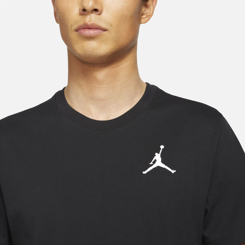 jordan-black-white-jumpman-embroidered-t-shirt-2