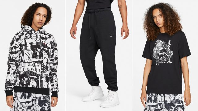 jordan-black-white-shirts-clothing-fall-2021