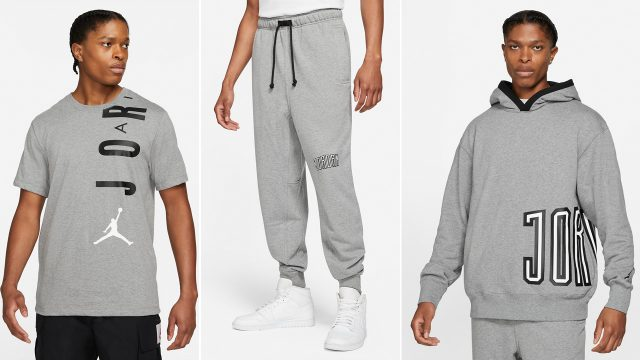 jordan-carbon-heather-grey-shirts-clothing-outfits-fall-2021