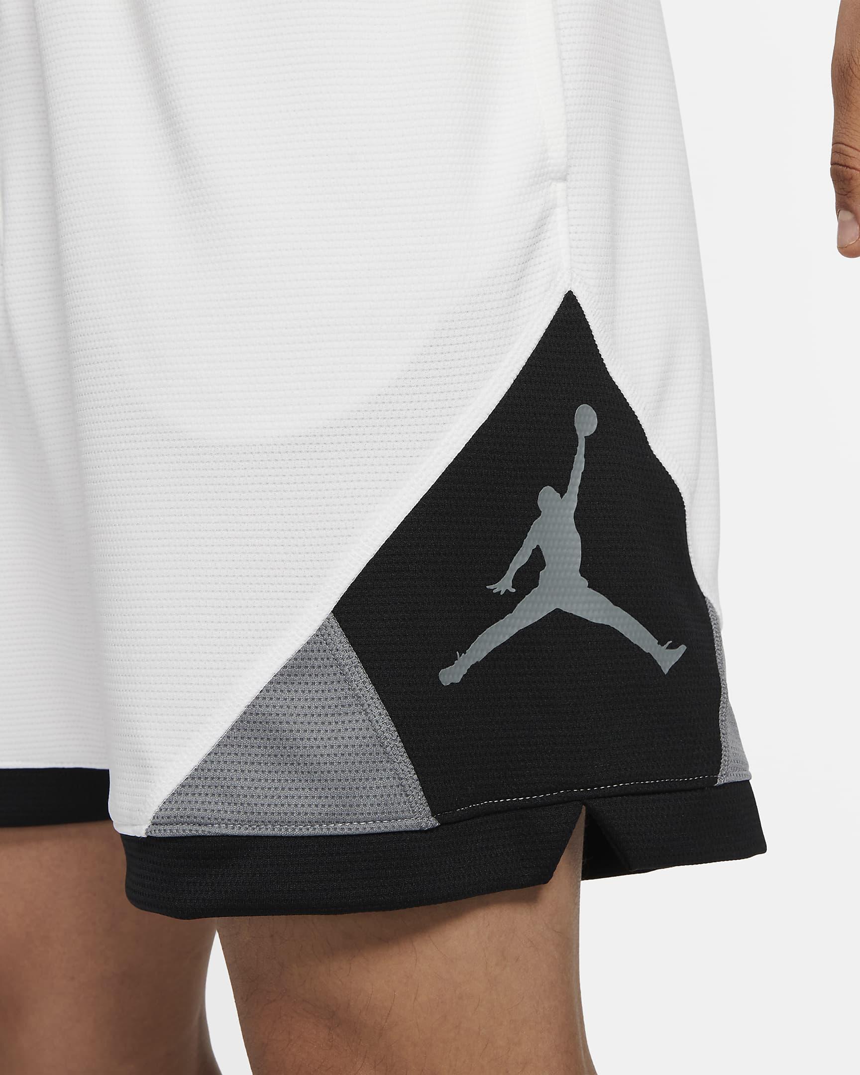 jordan-dri-fit-air-mens-diamond-shorts-MVtdxv-1.png