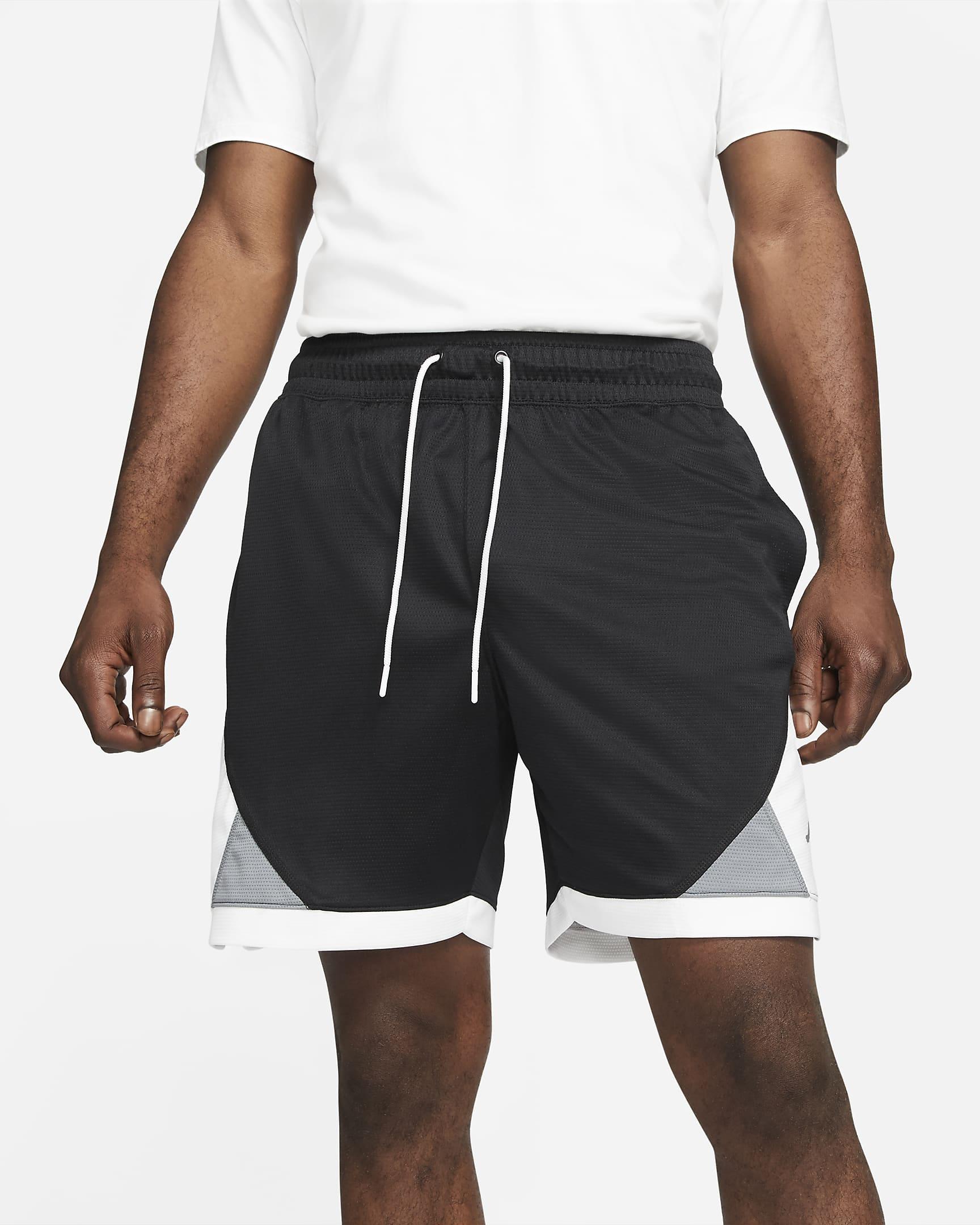 jordan-dri-fit-air-mens-diamond-shorts-MVtdxv-2.png