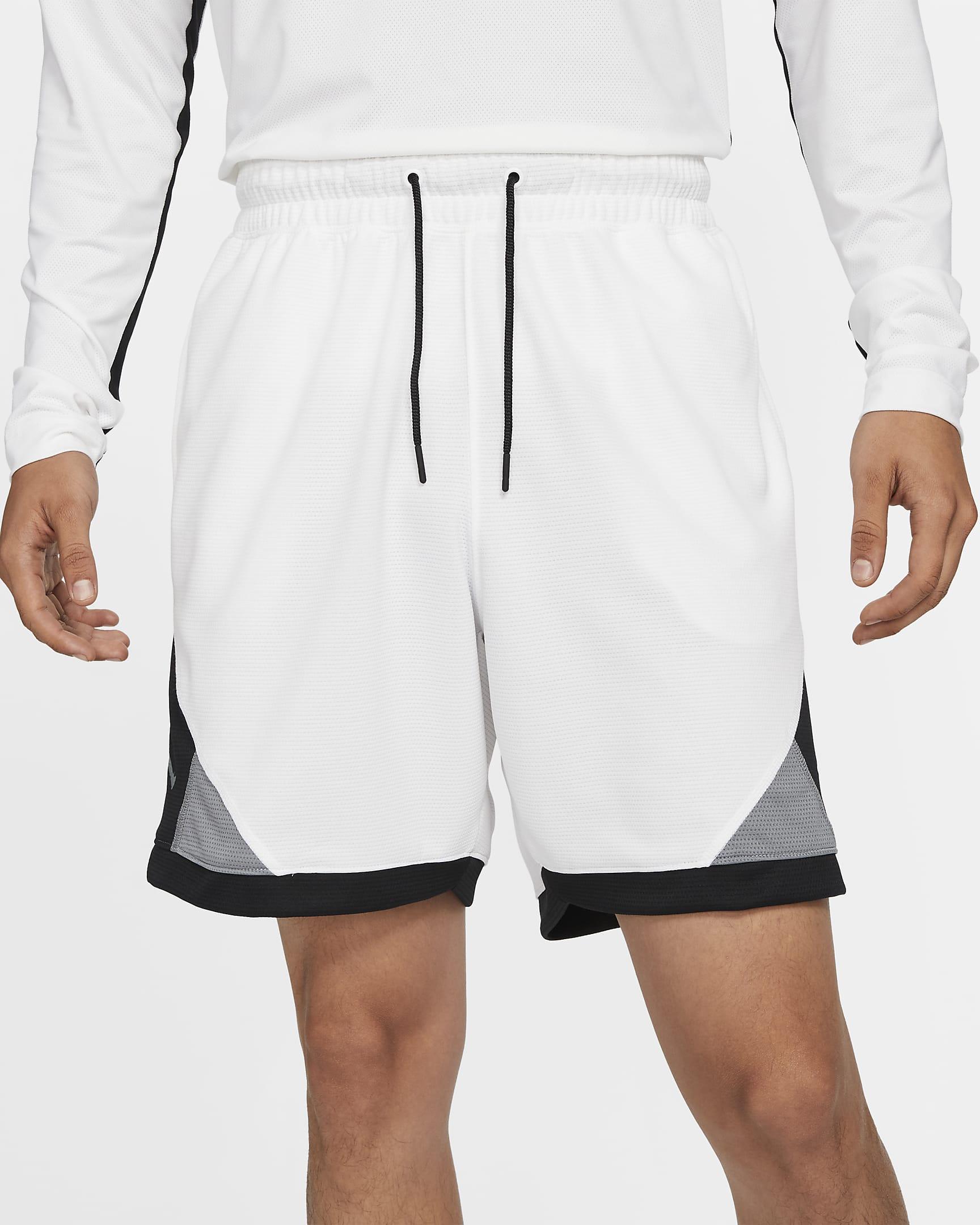 jordan-dri-fit-air-mens-diamond-shorts-MVtdxv.png