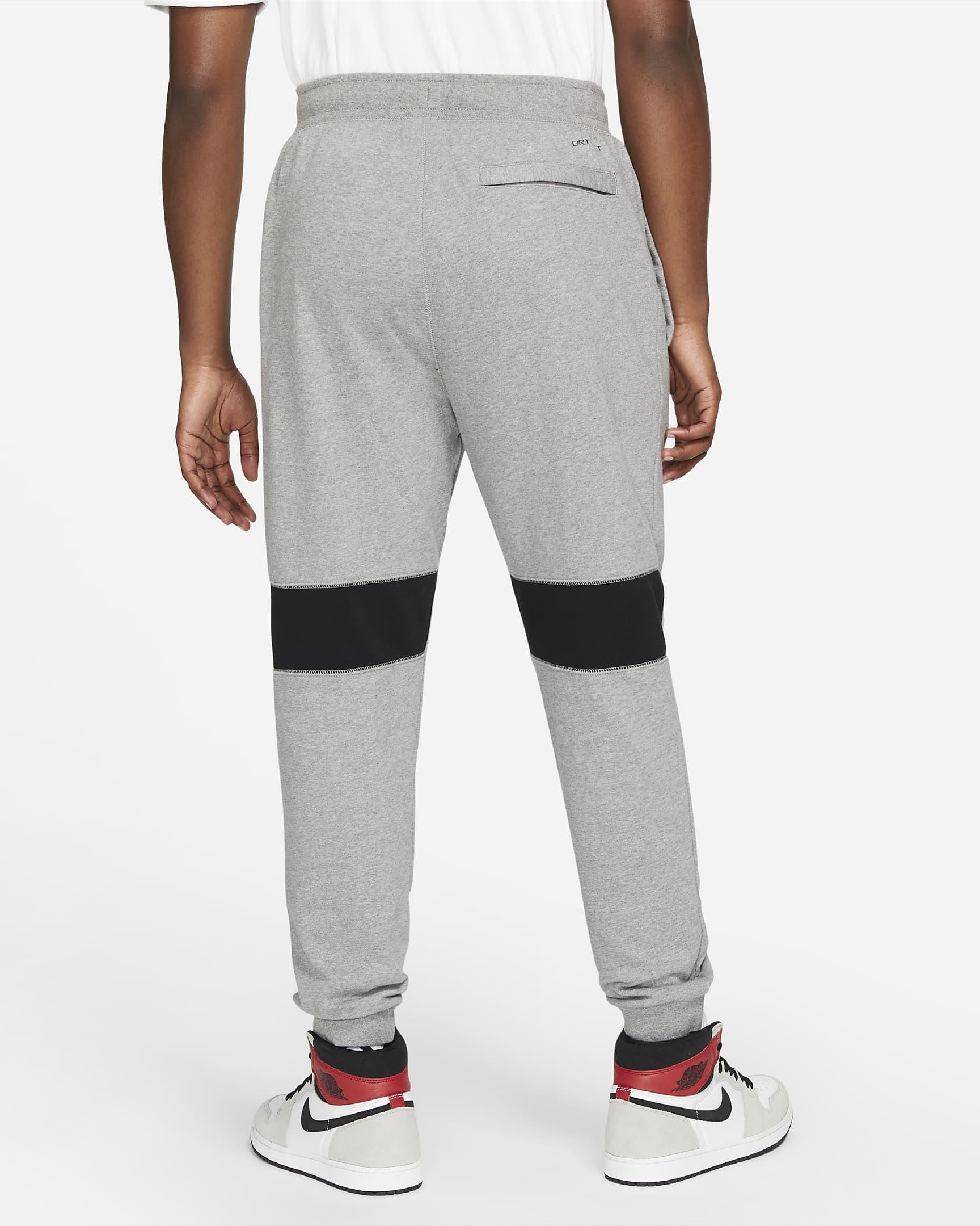 jordan-dri-fit-air-mens-fleece-pants-5bQBdM-1.png