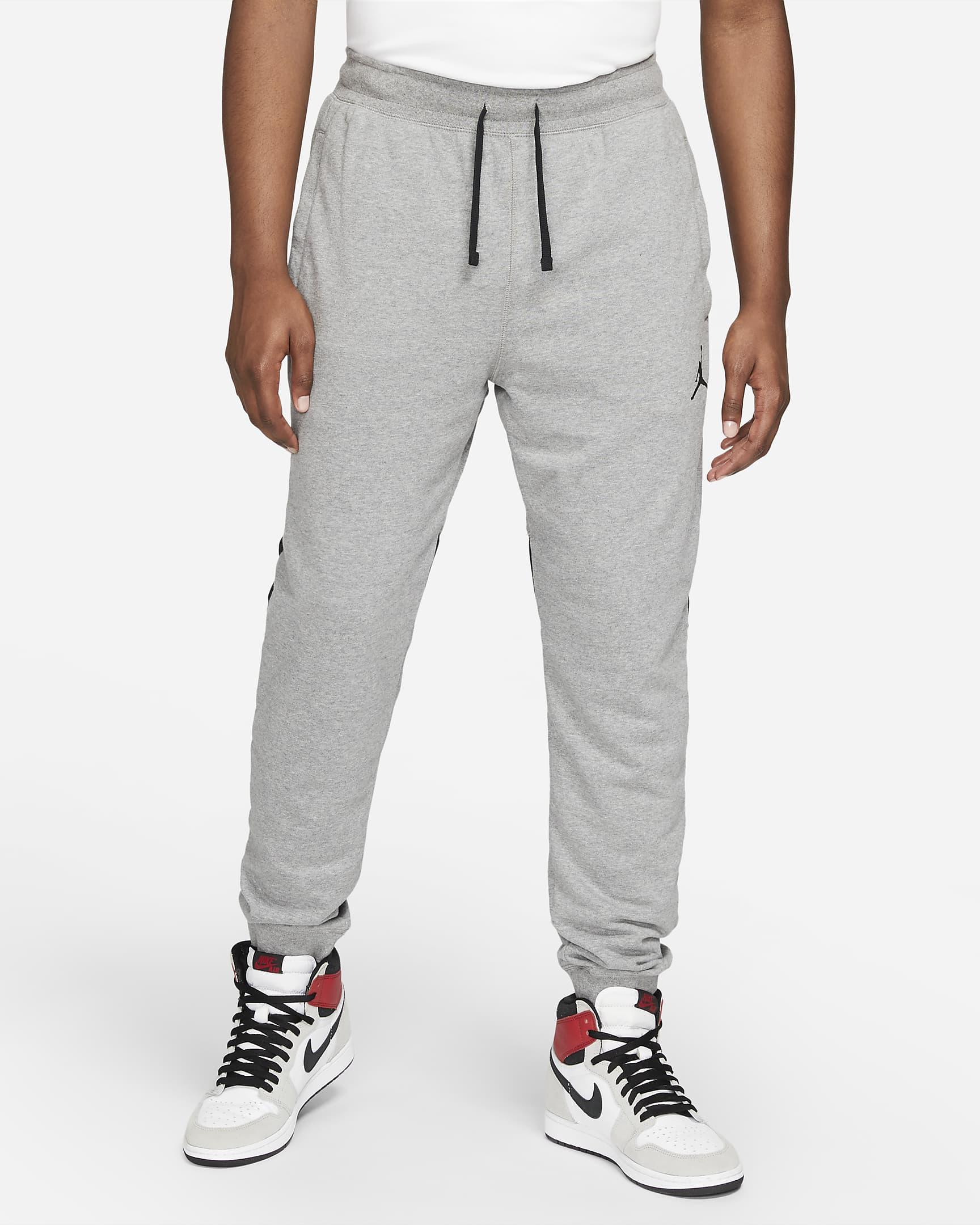 jordan-dri-fit-air-mens-fleece-pants-5bQBdM.png