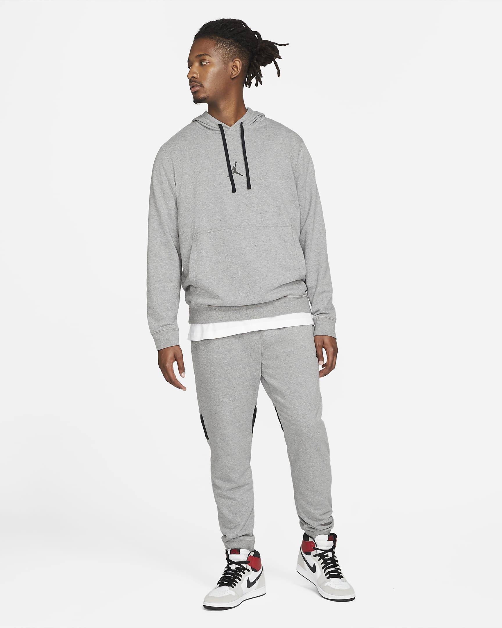 jordan-dri-fit-air-mens-fleece-pullover-hoodie-wT5ZhX-3.png