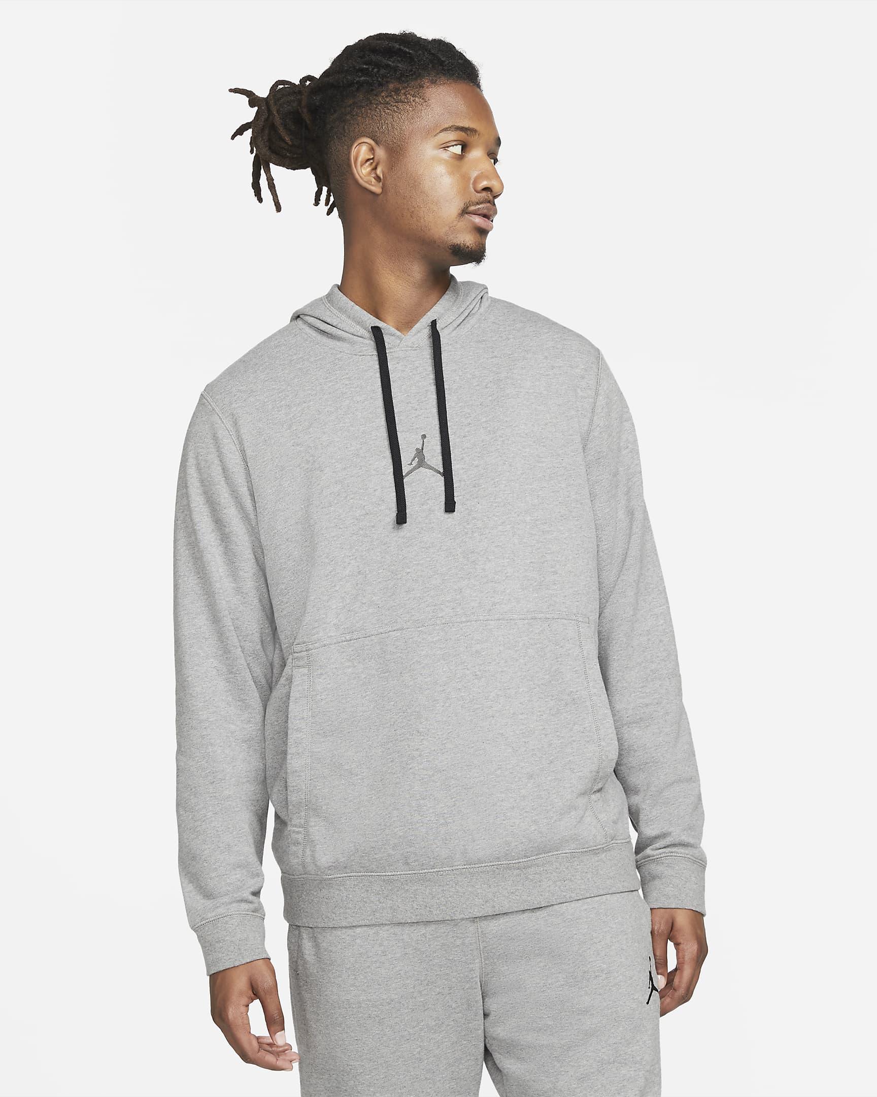 jordan-dri-fit-air-mens-fleece-pullover-hoodie-wT5ZhX.png