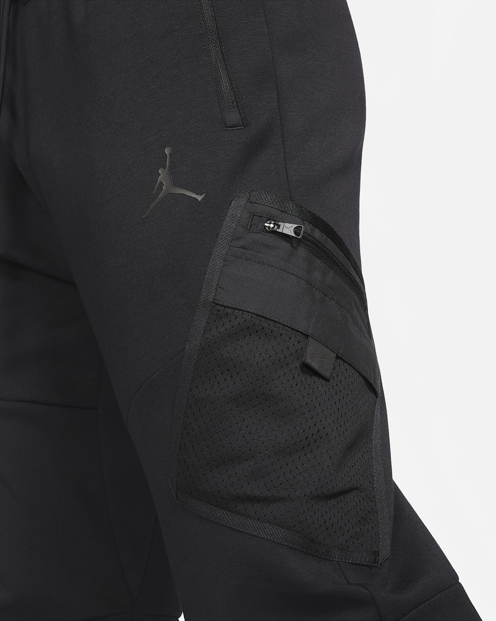 jordan-dri-fit-air-mens-pants-2FKn4X-2.png