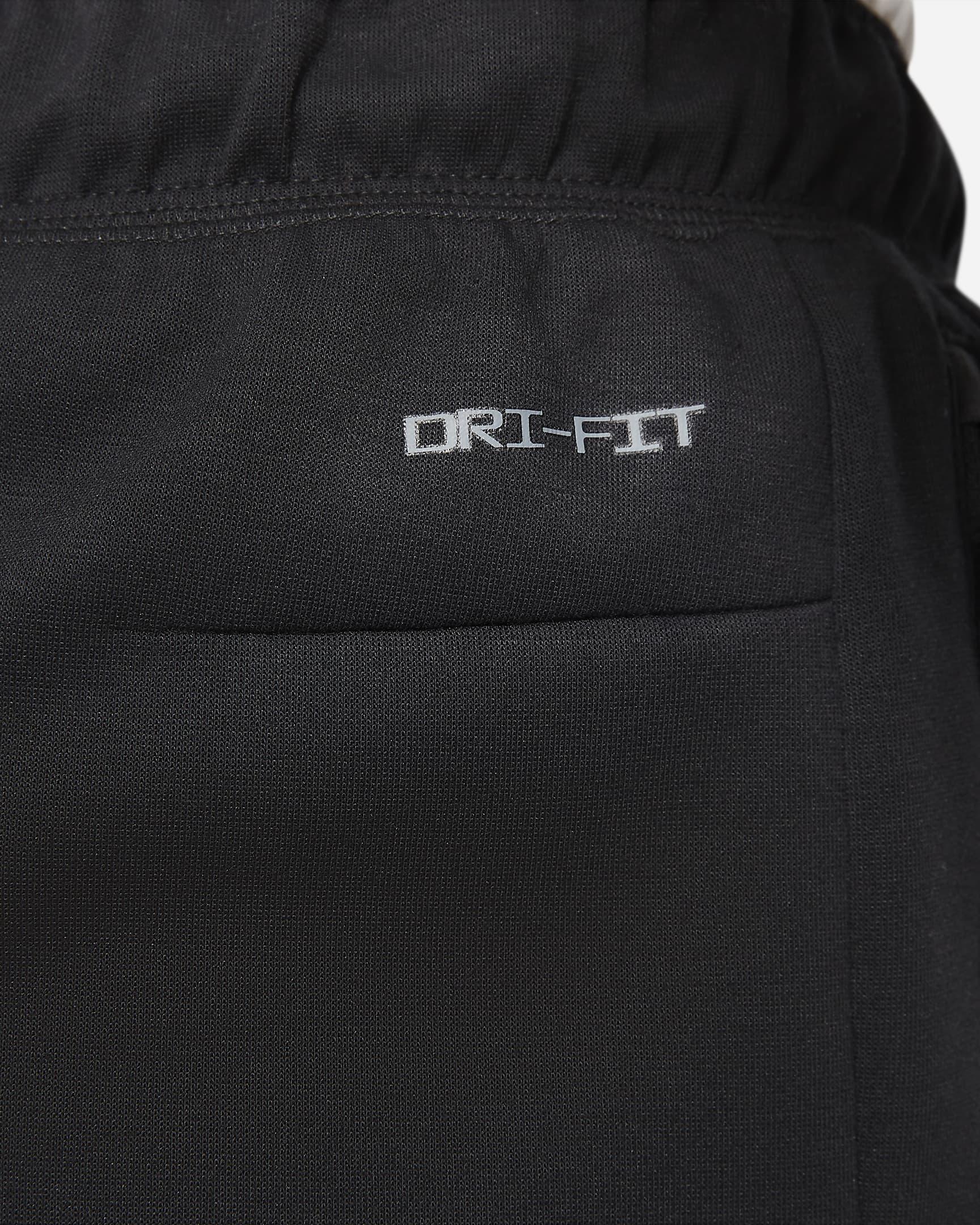jordan-dri-fit-air-mens-pants-2FKn4X-3.png