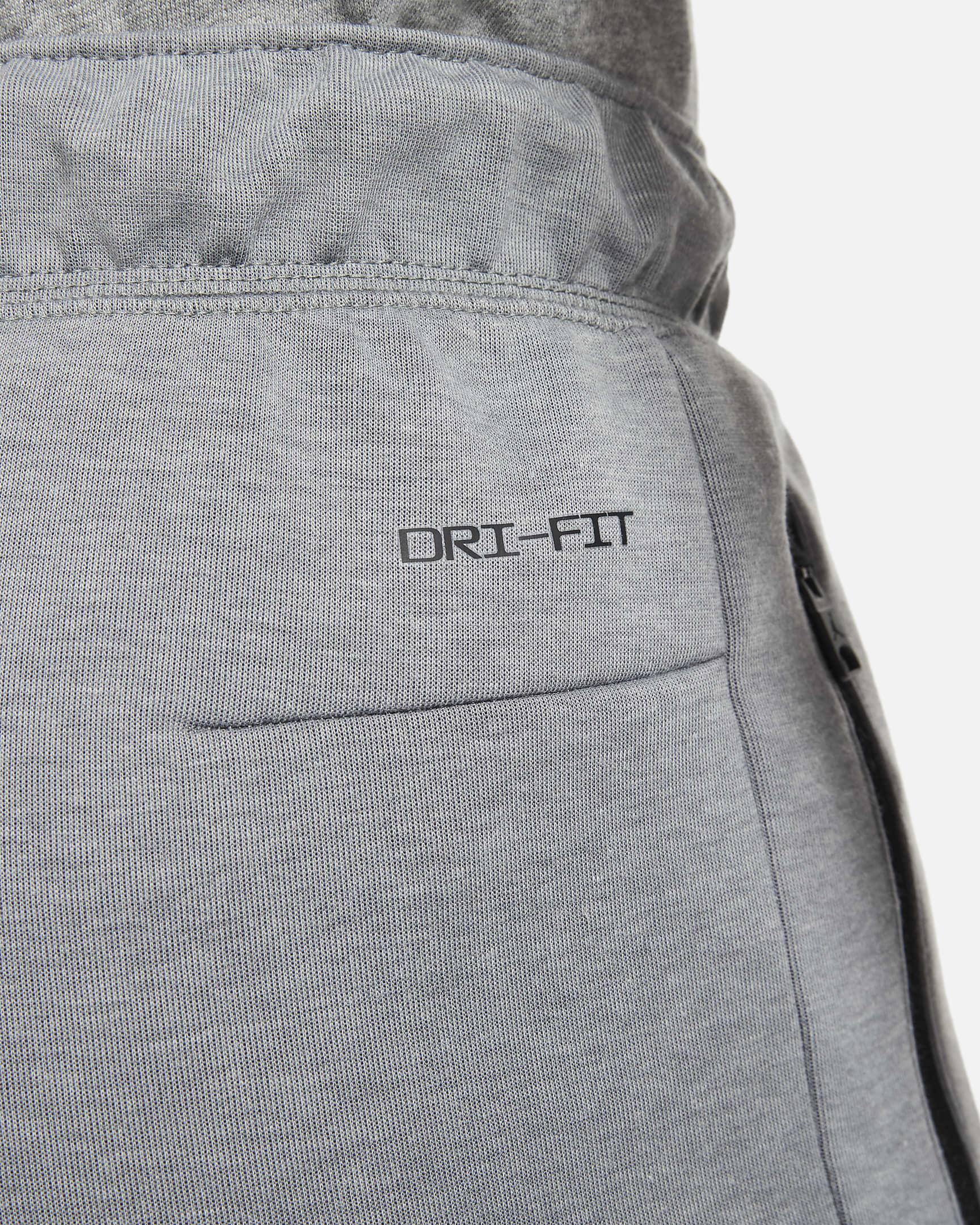 jordan-dri-fit-air-mens-pants-2FKn4X-4.png