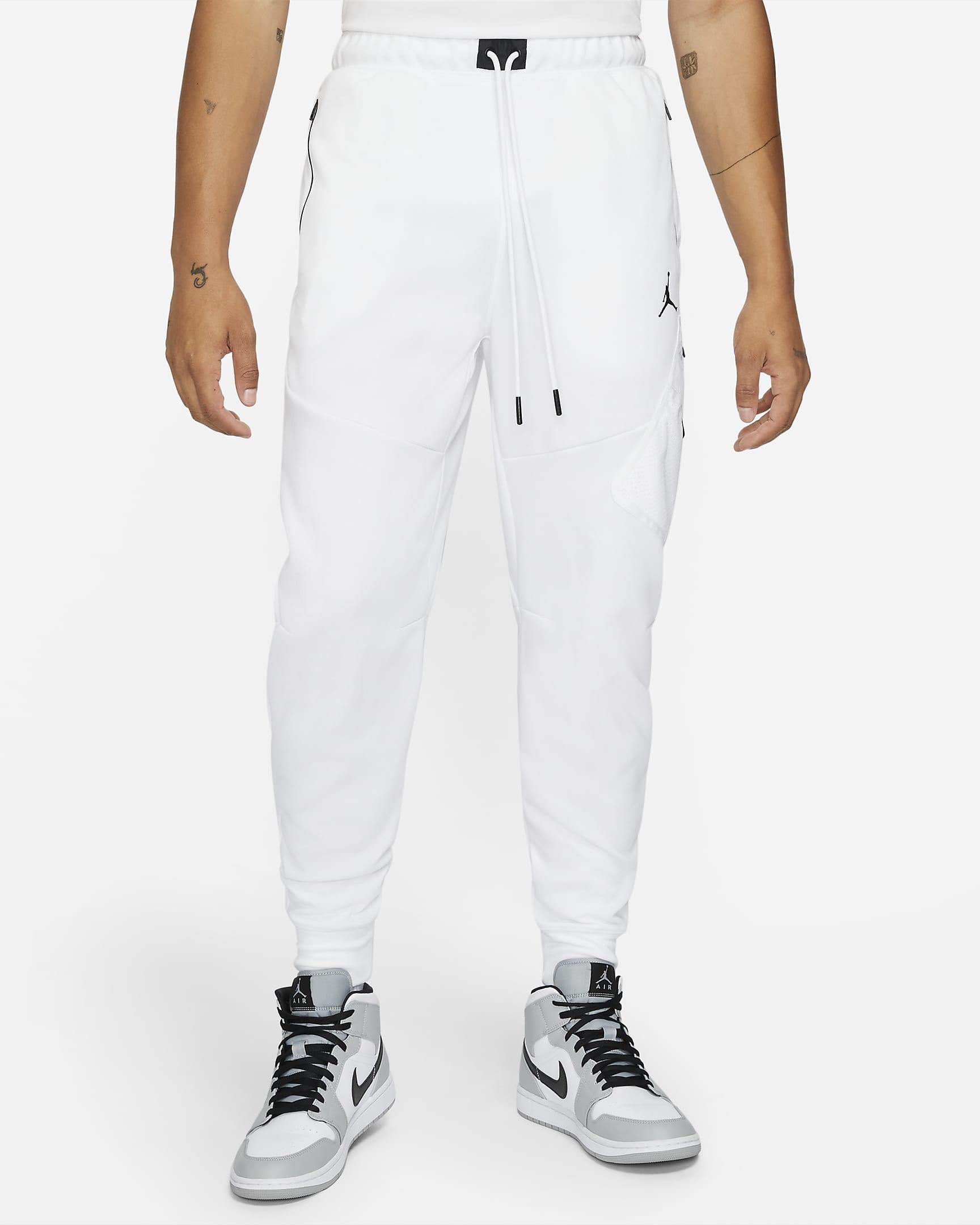 jordan-dri-fit-air-mens-pants-2FKn4X-5.png