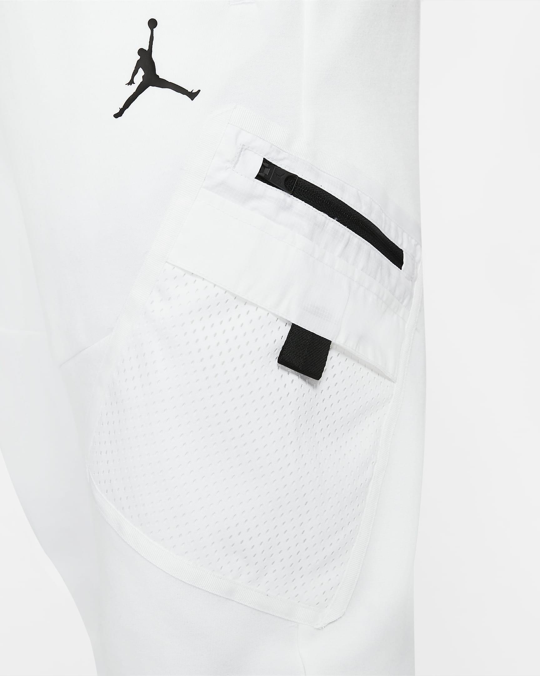 jordan-dri-fit-air-mens-pants-2FKn4X-7.png
