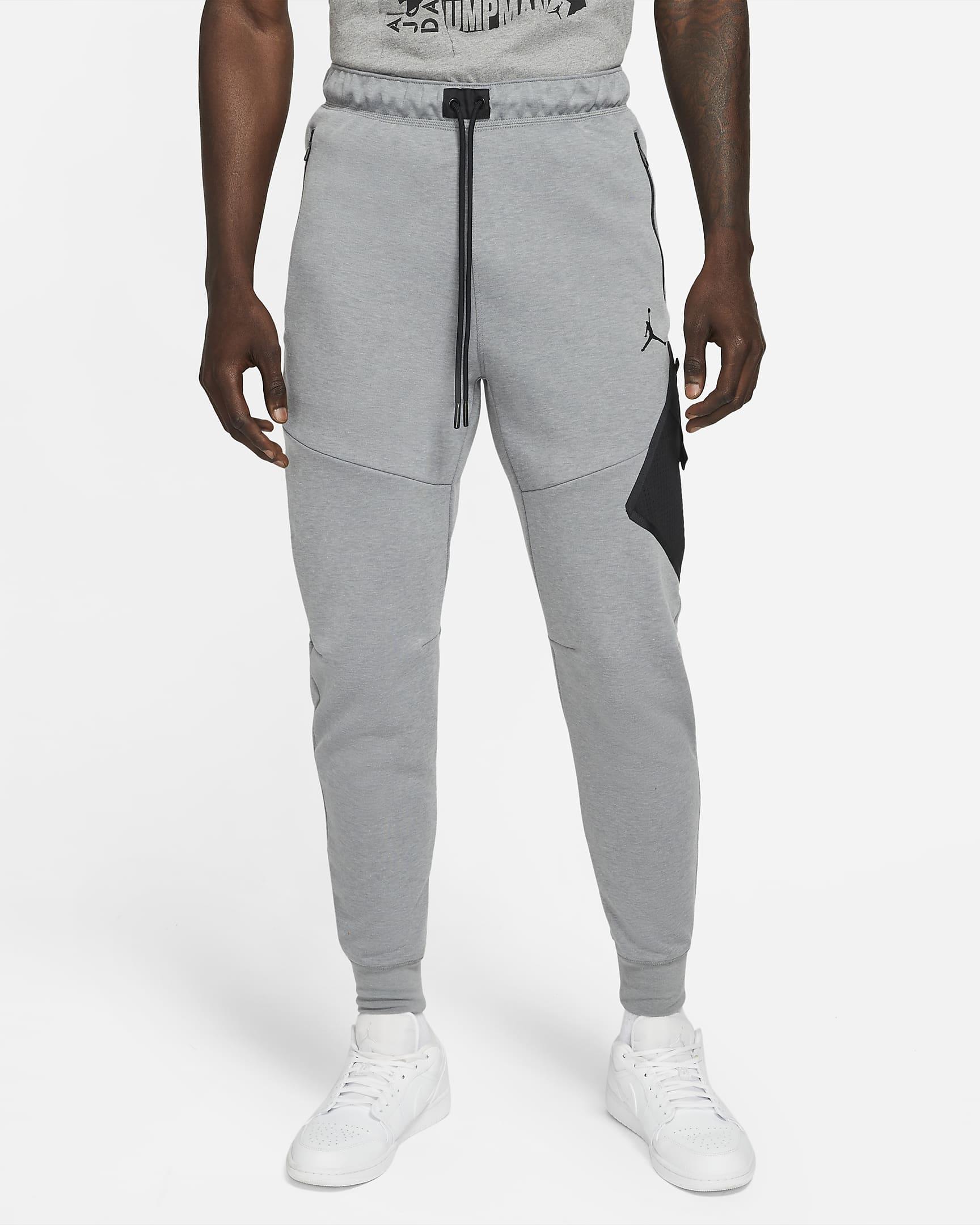 jordan-dri-fit-air-mens-pants-2FKn4X.png