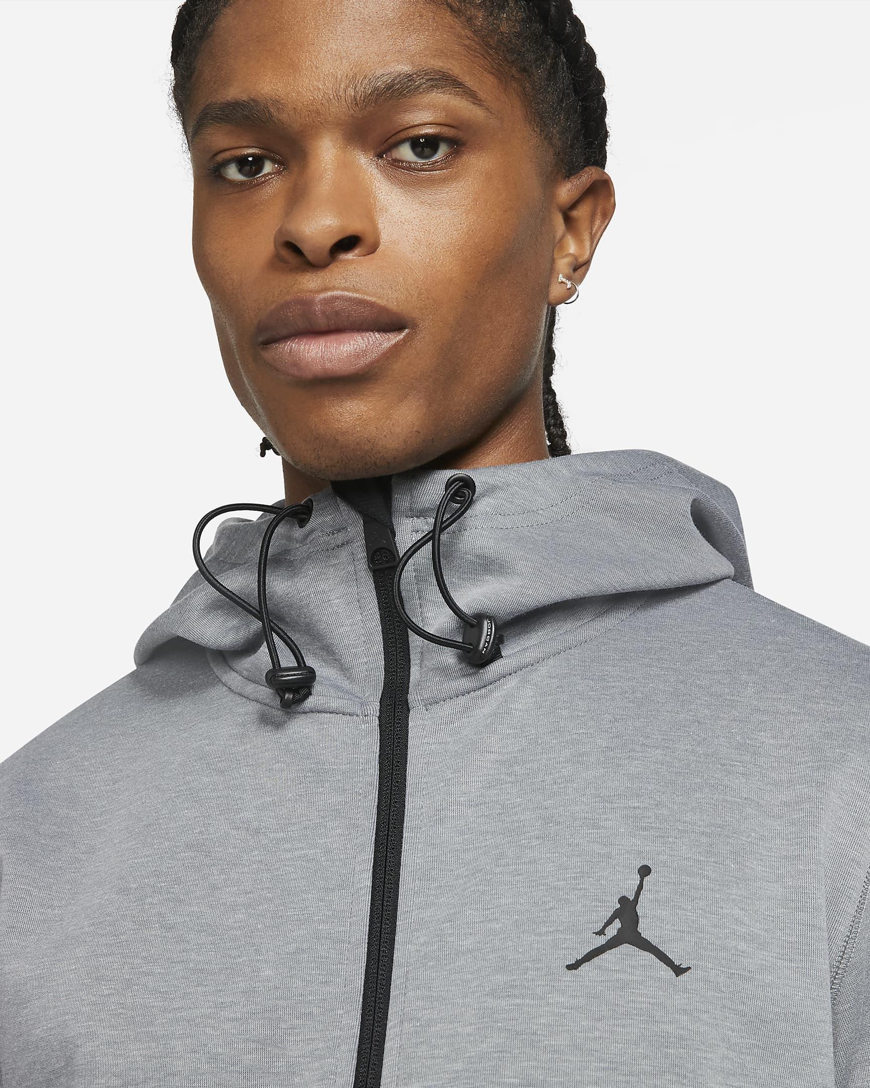 jordan-dri-fit-air-mens-statement-fleece-full-zip-hoodie-pVtTKN-1.png