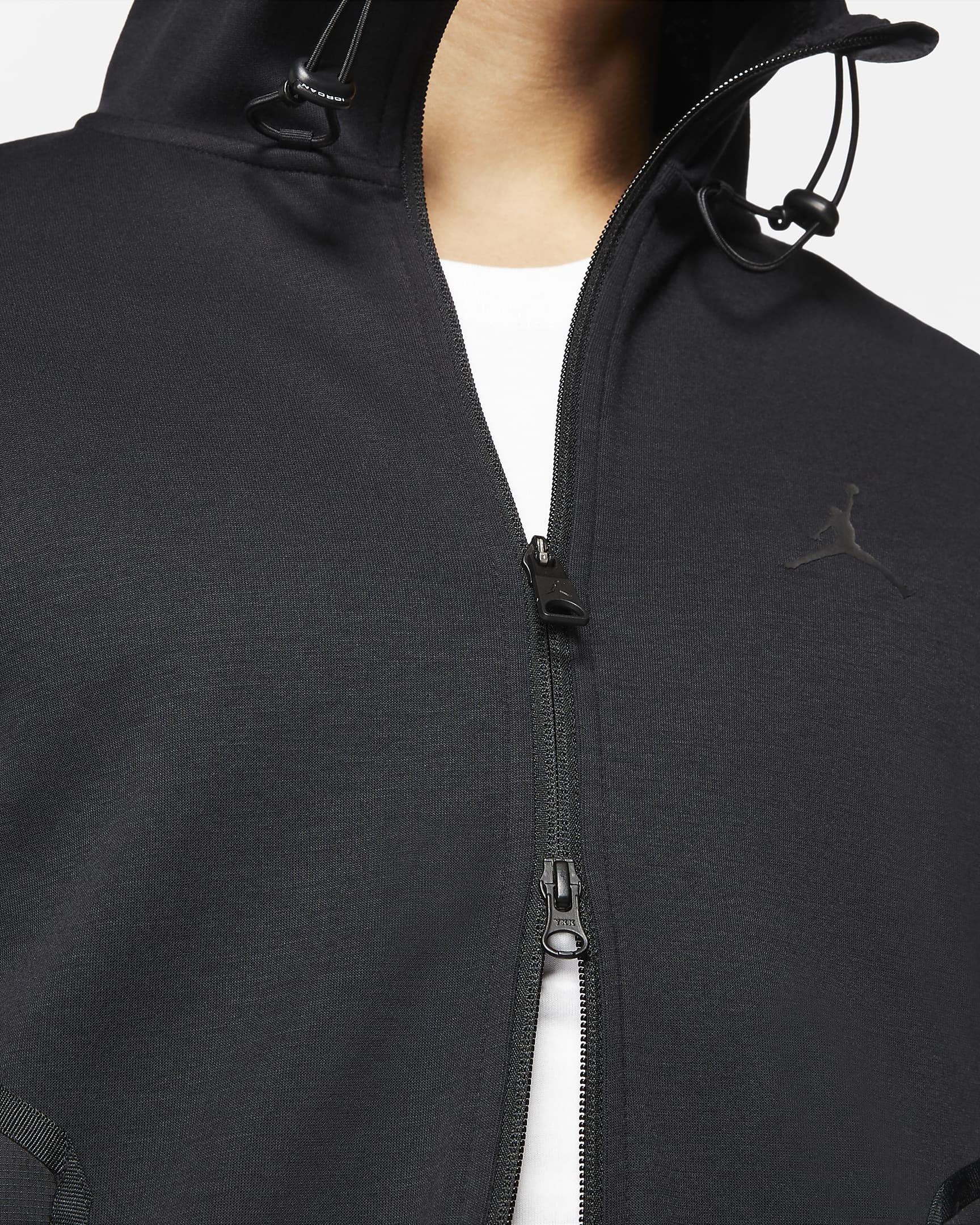 jordan-dri-fit-air-mens-statement-fleece-full-zip-hoodie-pVtTKN-2.png