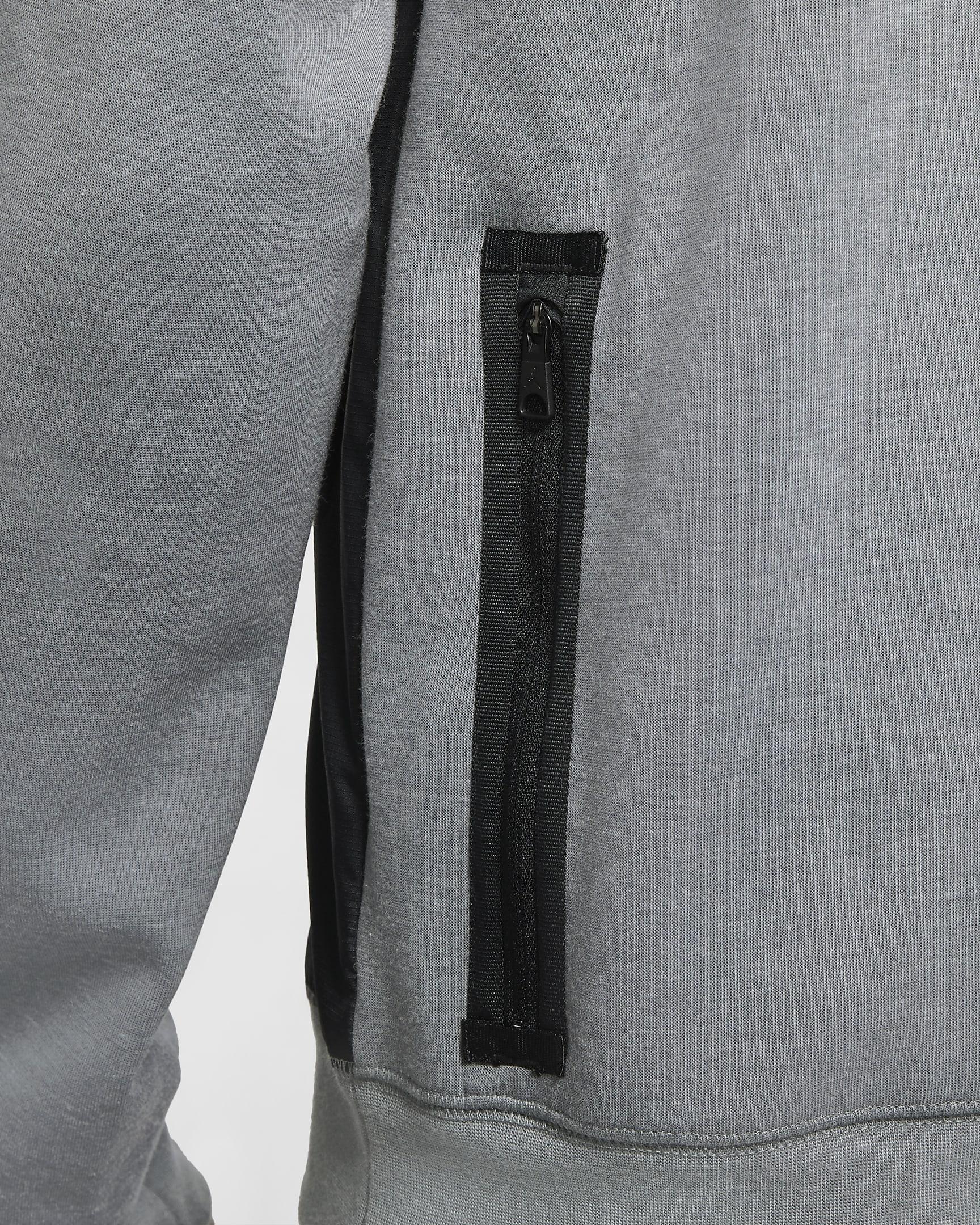 jordan-dri-fit-air-mens-statement-fleece-full-zip-hoodie-pVtTKN-5.png