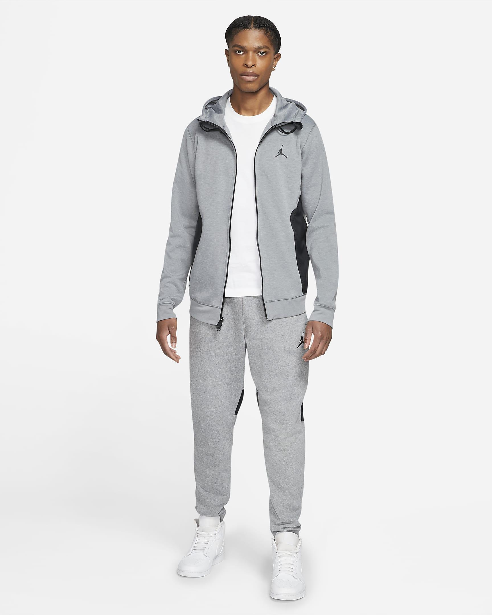 jordan-dri-fit-air-mens-statement-fleece-full-zip-hoodie-pVtTKN-6.png