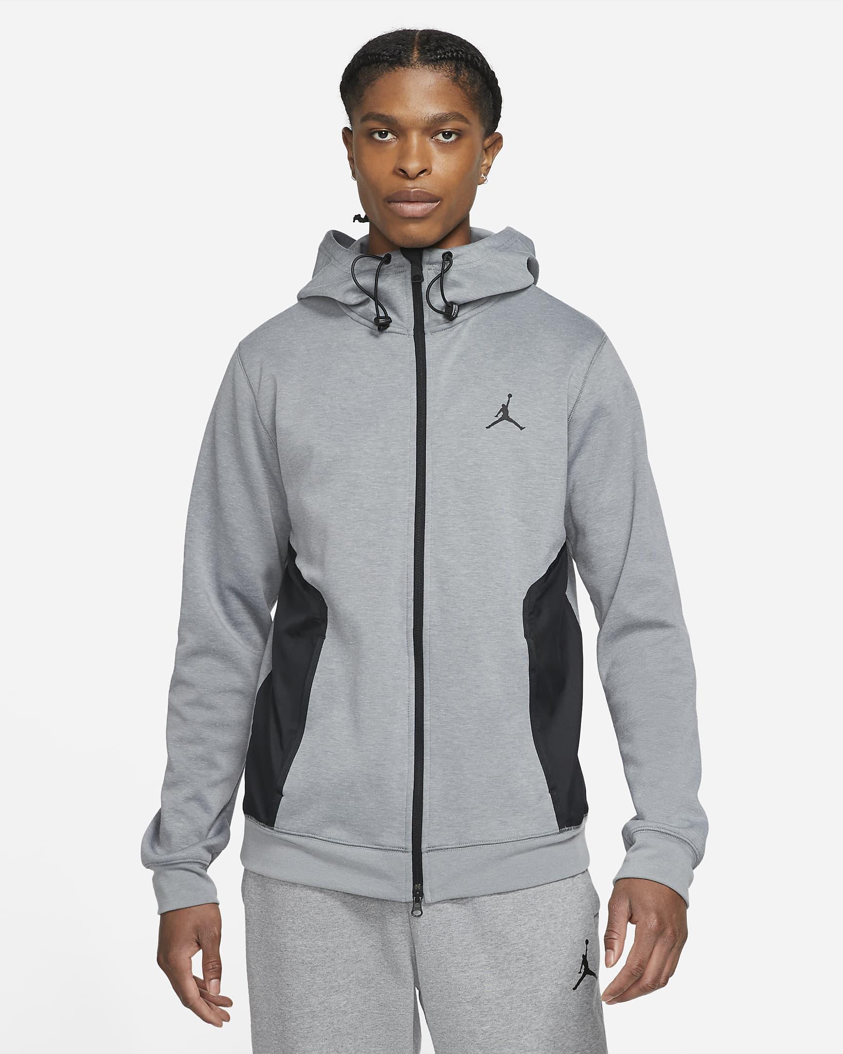 jordan-dri-fit-air-mens-statement-fleece-full-zip-hoodie-pVtTKN.png