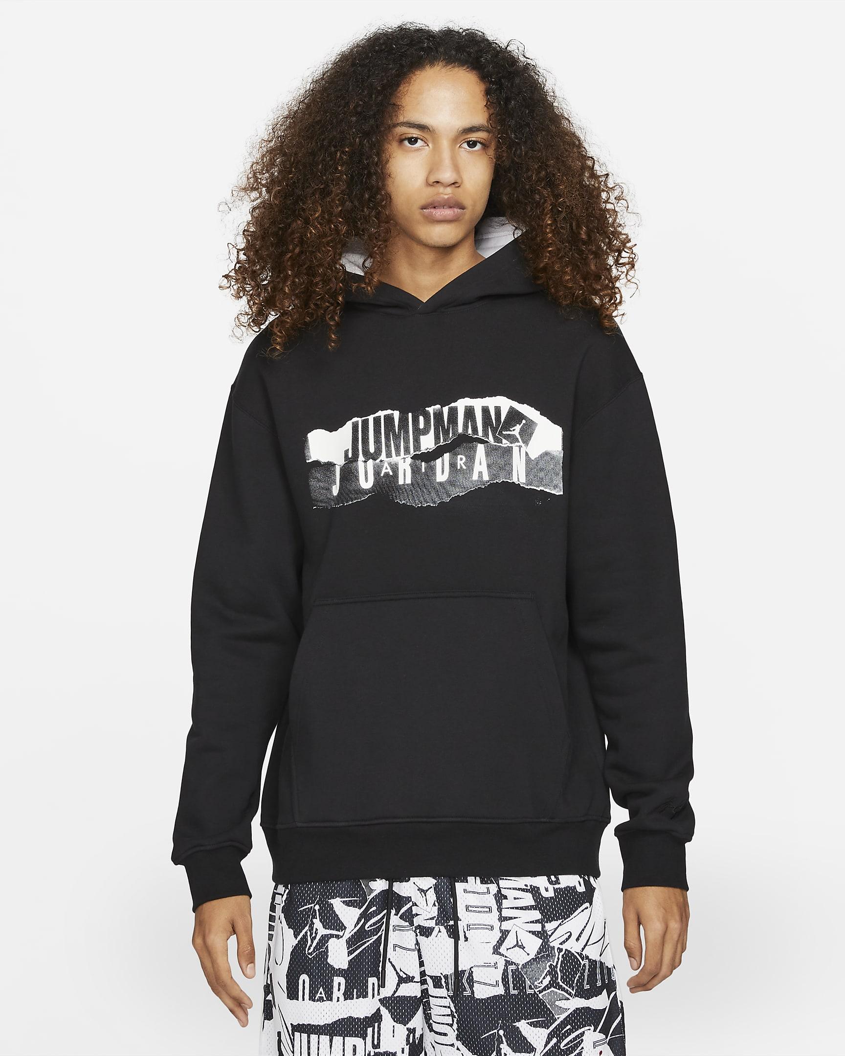 jordan-essential-mens-fleece-graphic-hoodie-L4wV9m-1.png