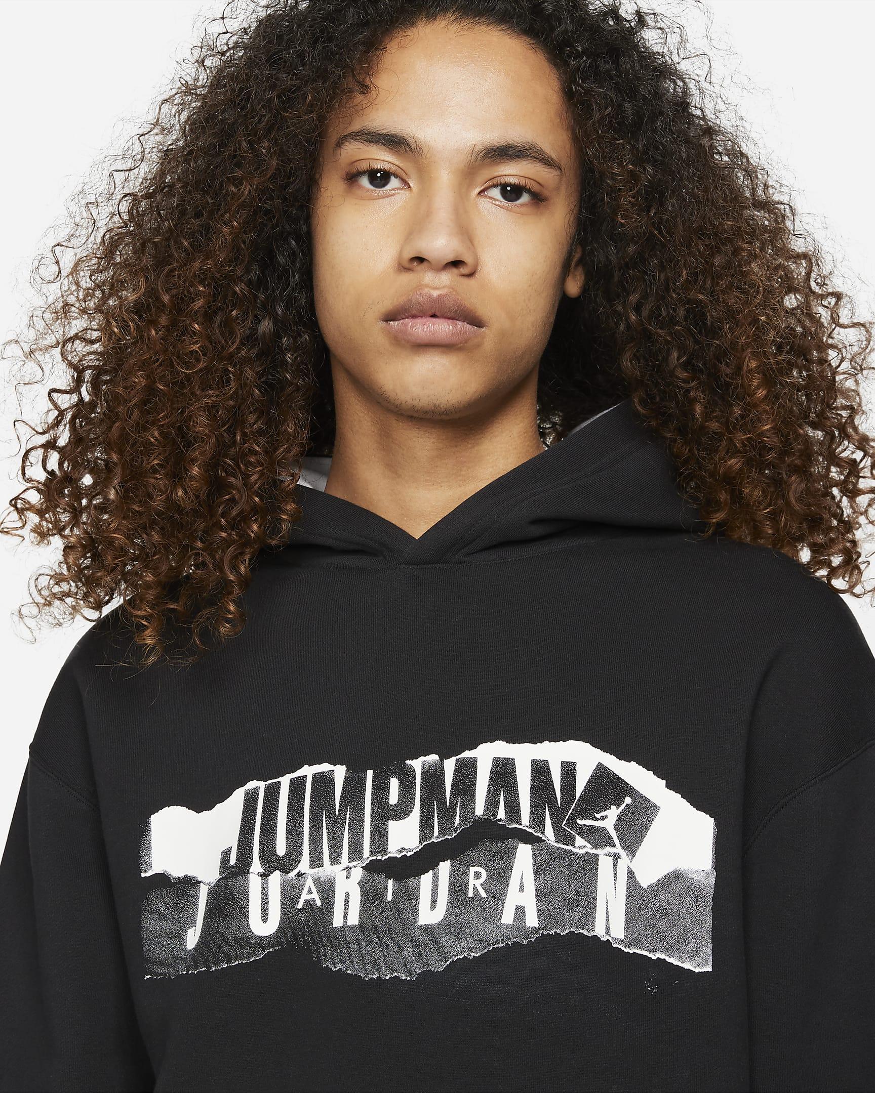 jordan-essential-mens-fleece-graphic-hoodie-L4wV9m-2.png