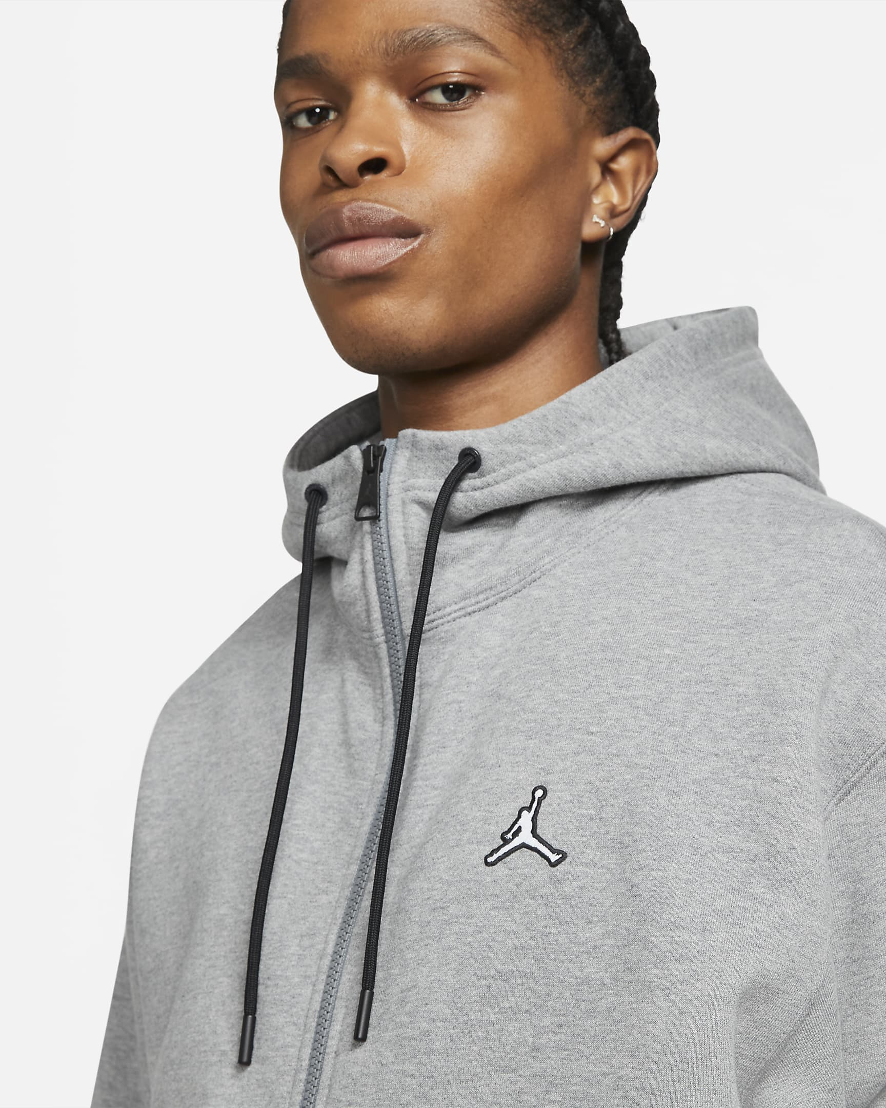 jordan-essentials-mens-fleece-full-zip-hoodie-DKJfG9-1.png