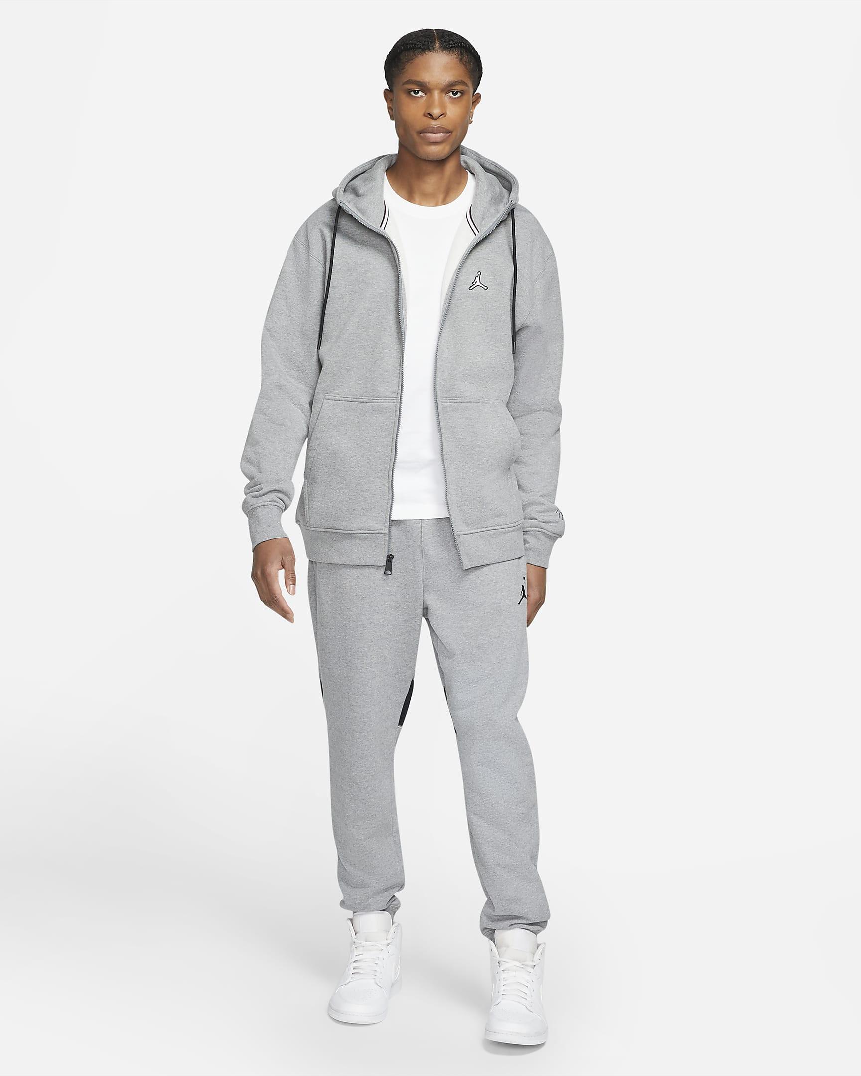 jordan-essentials-mens-fleece-full-zip-hoodie-DKJfG9-4.png