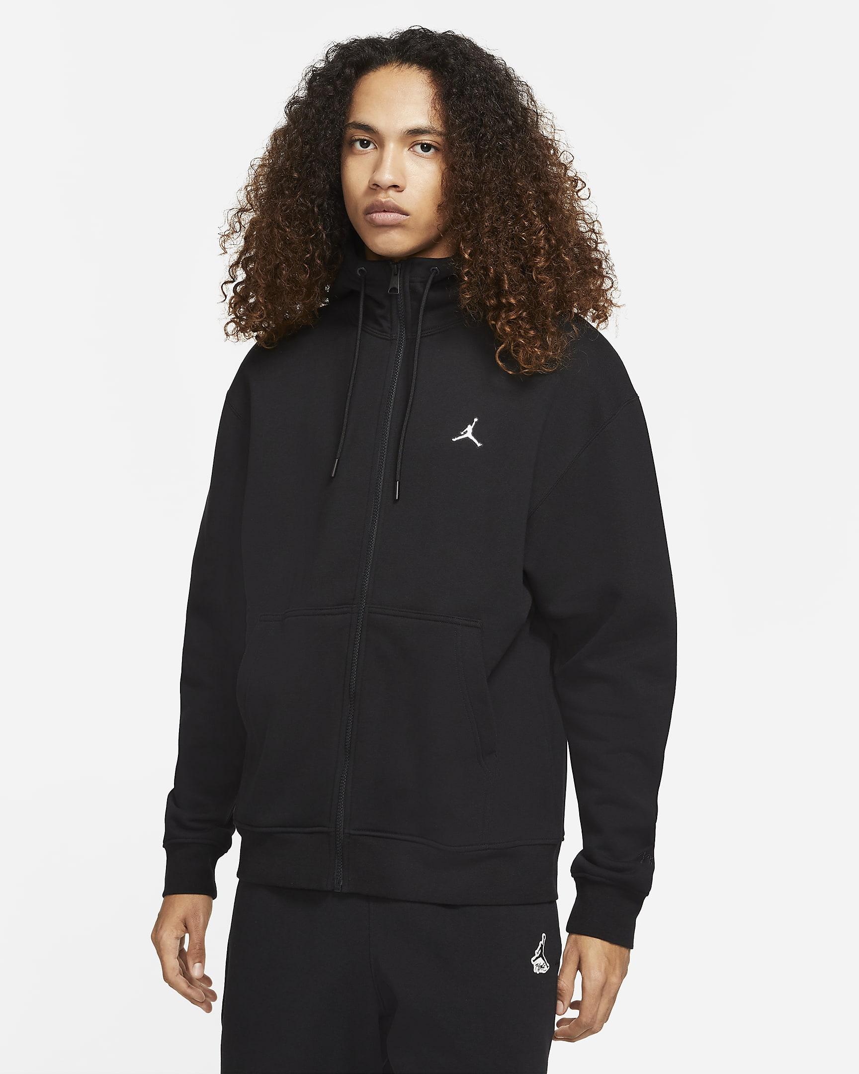 jordan-essentials-mens-fleece-full-zip-hoodie-DKJfG9.png
