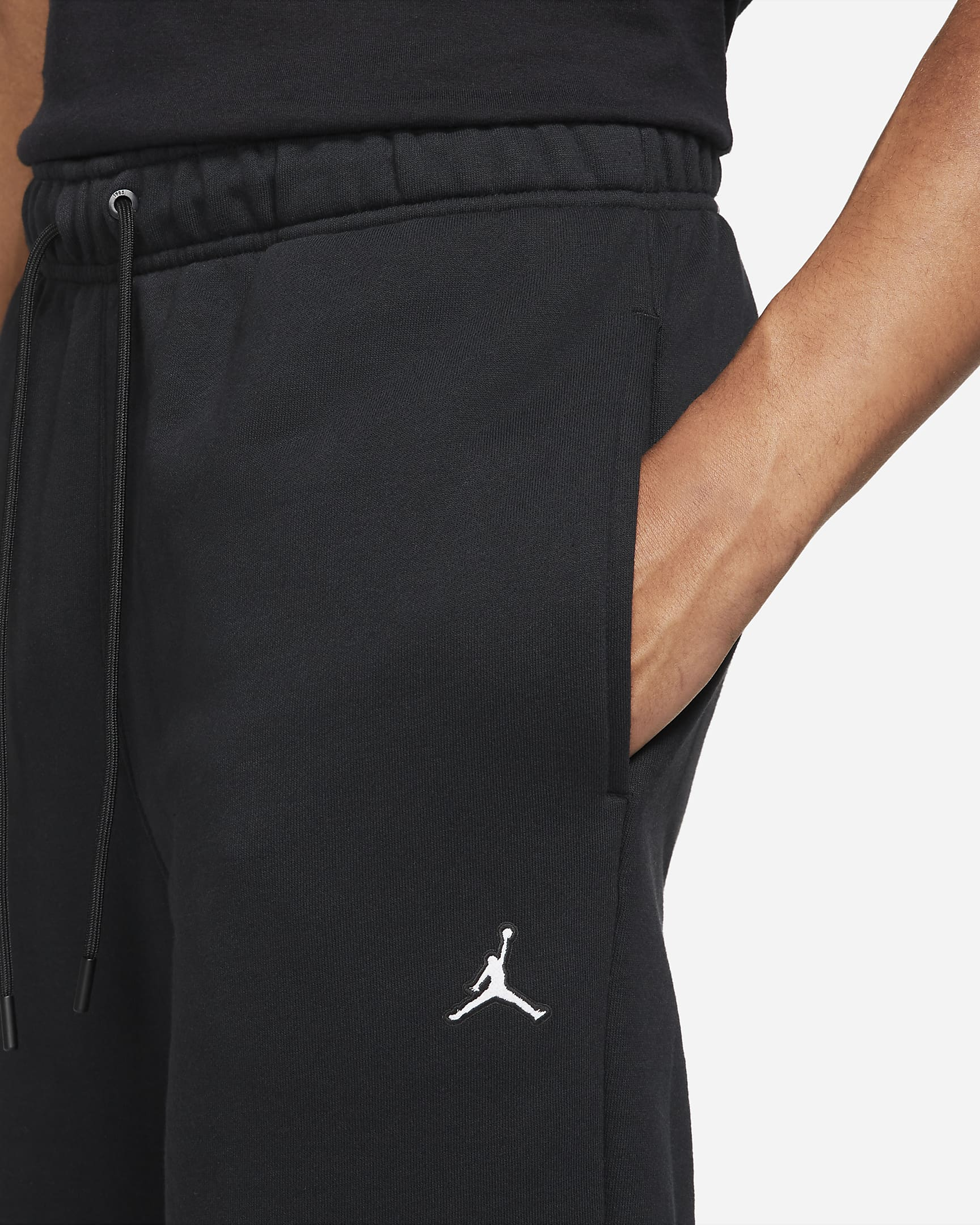 jordan-essentials-mens-fleece-pants-11d5wf-1.png