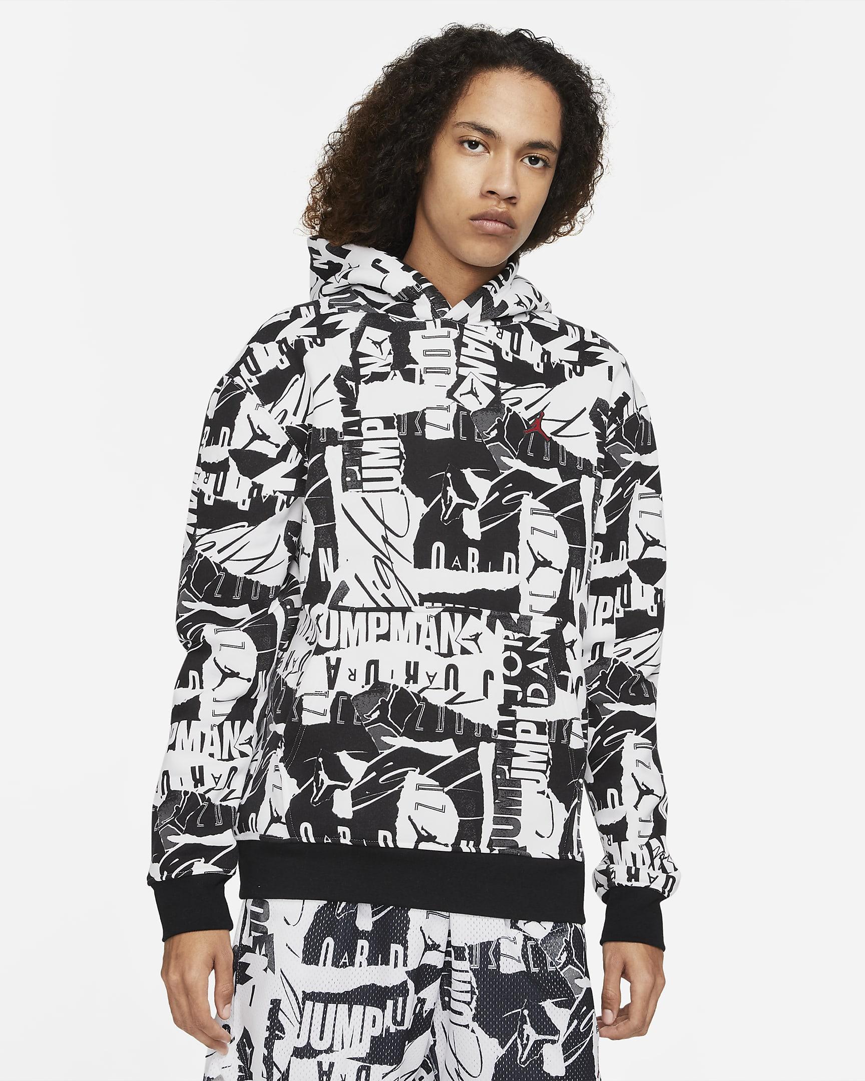 jordan-essentials-mens-fleece-printed-hoodie-tgXR5C.png