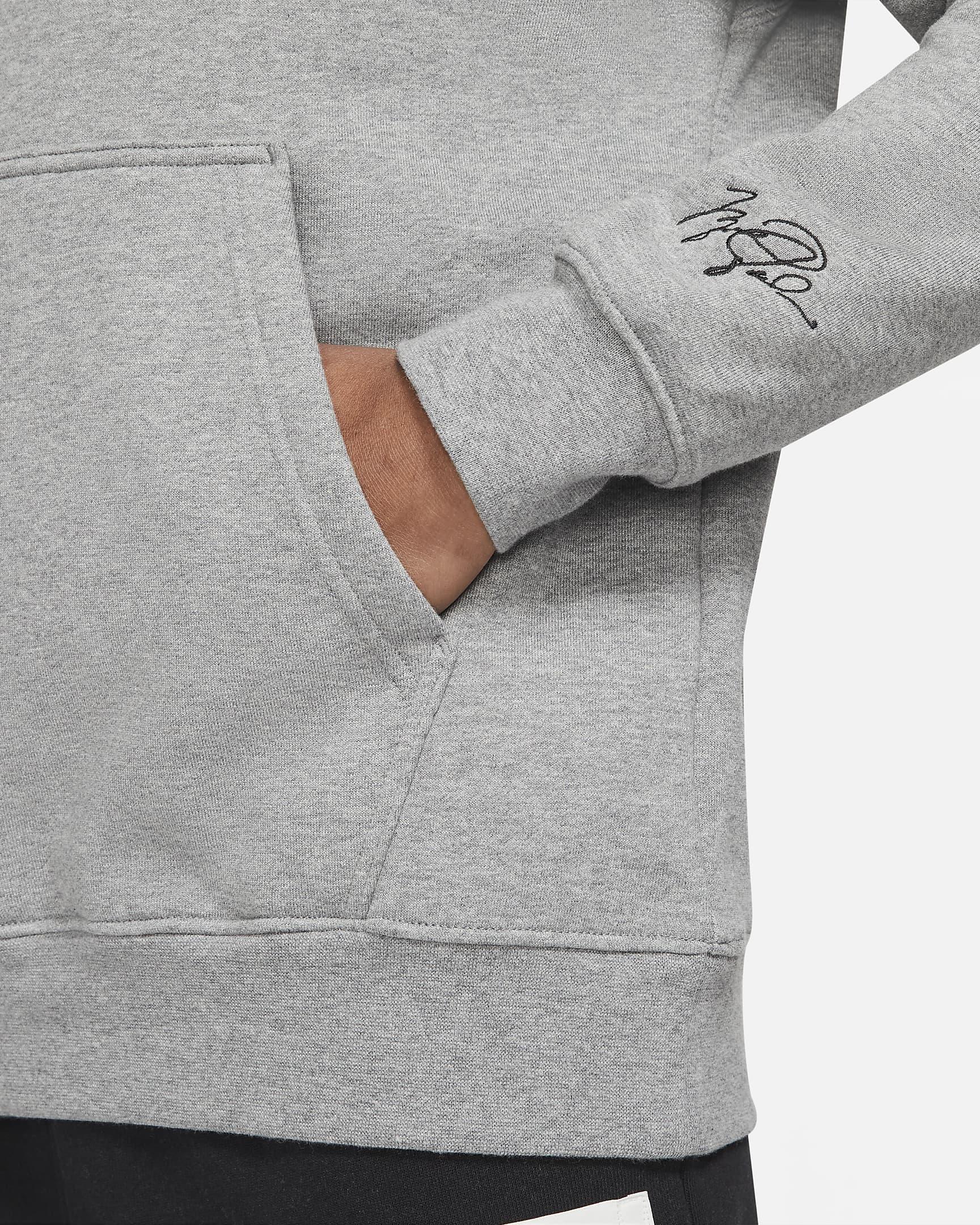 jordan-essentials-mens-fleece-pullover-hoodie-jG54lf-2.png