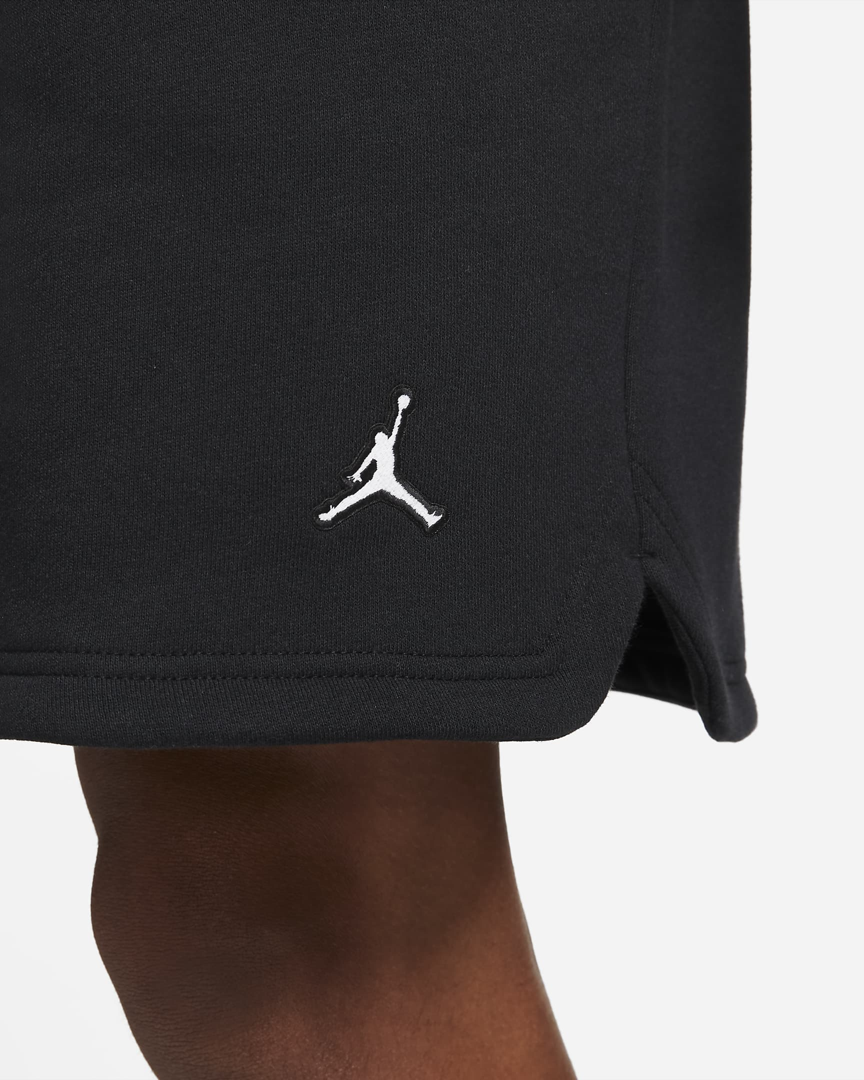 jordan-essentials-mens-fleece-shorts-nPMdCB-3.png