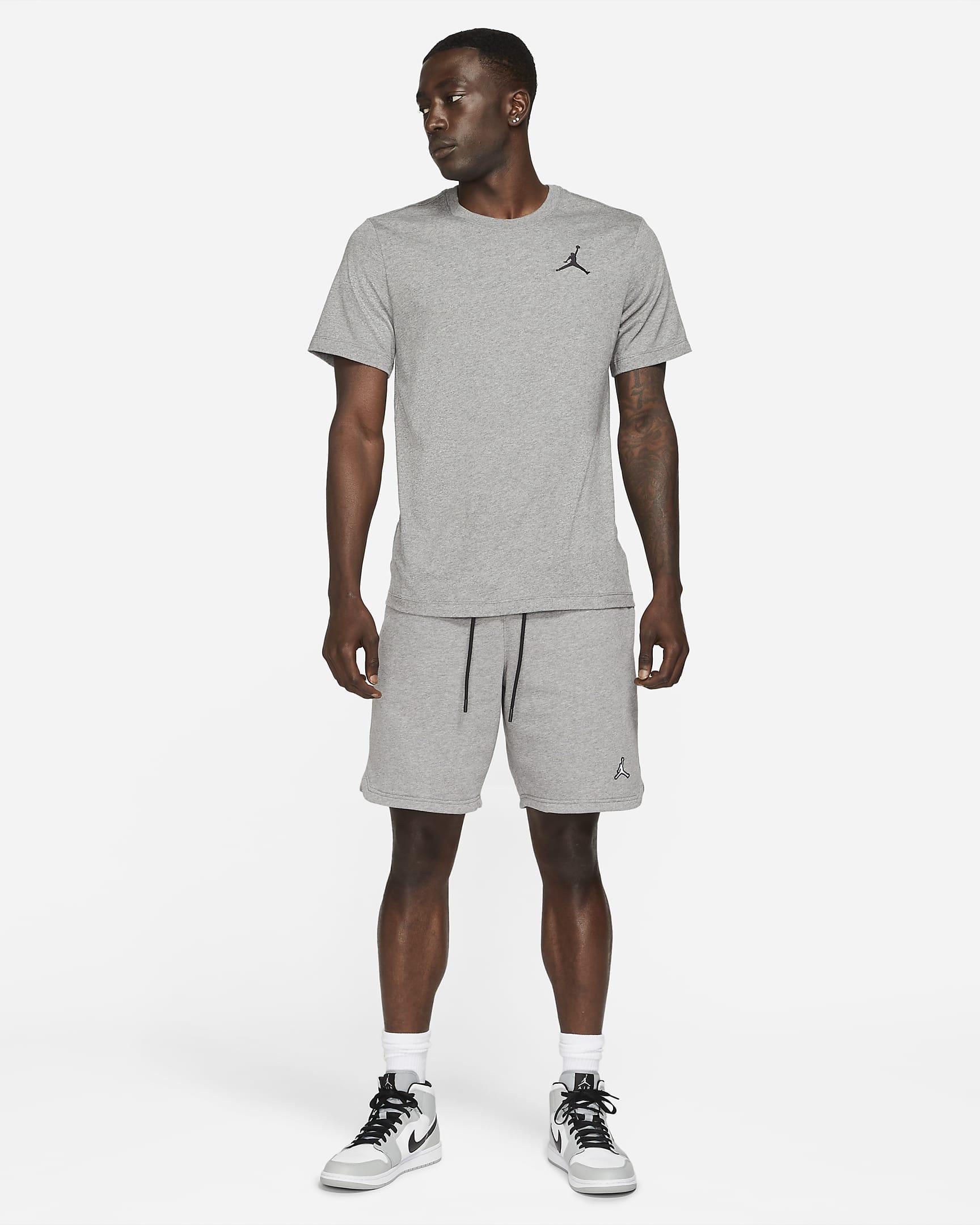 jordan-essentials-mens-fleece-shorts-nPMdCB-5.png