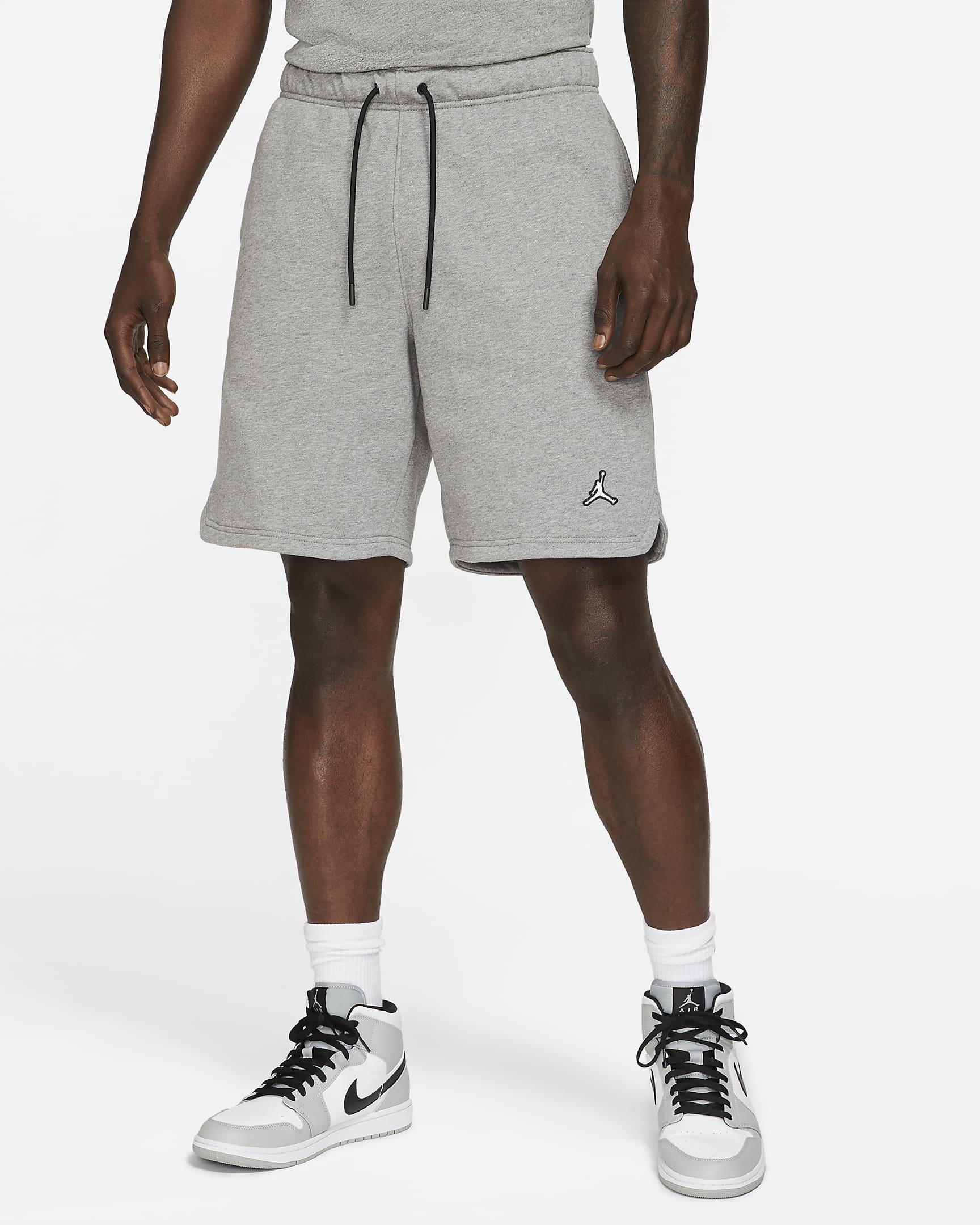 jordan-essentials-mens-fleece-shorts-nPMdCB.png