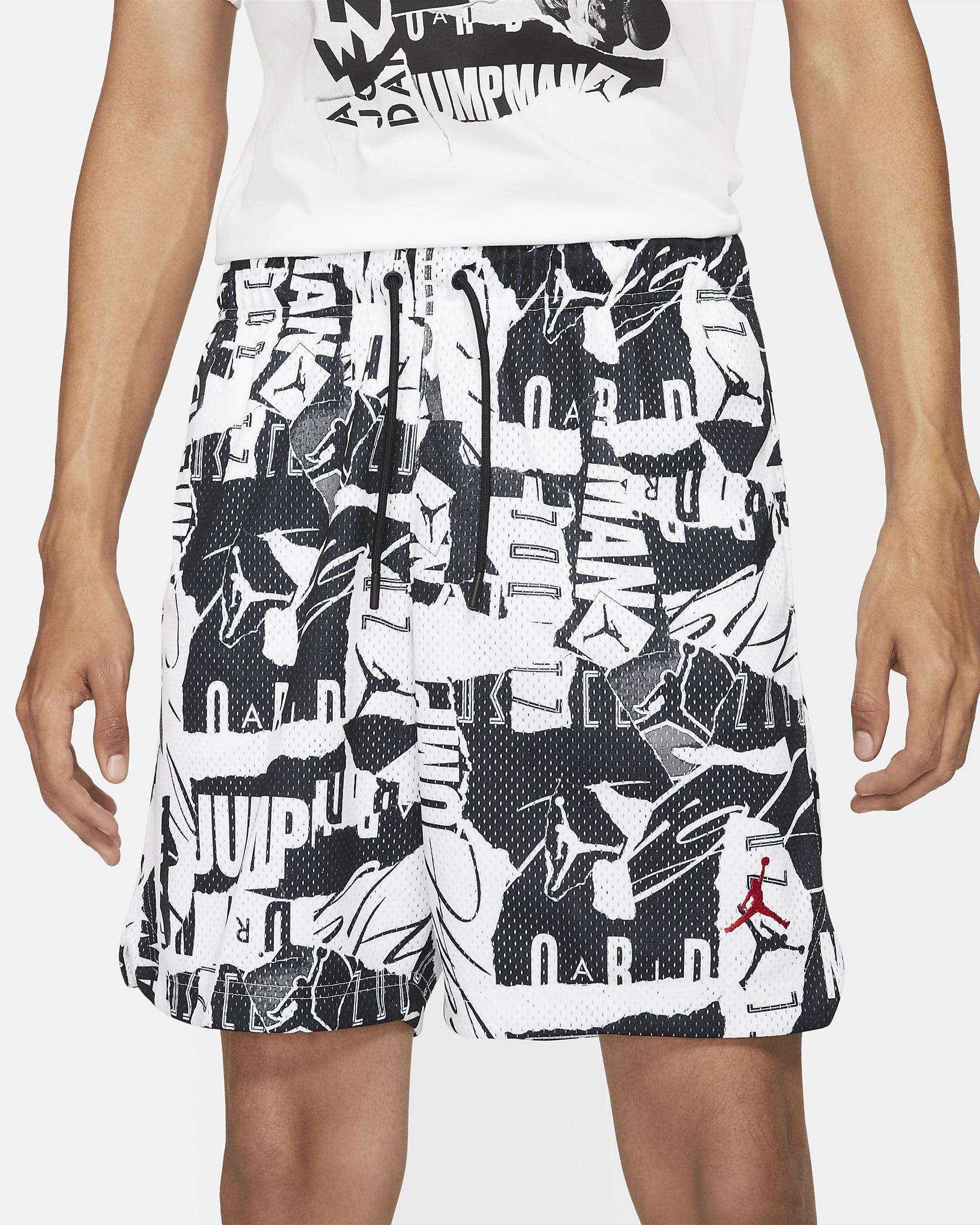 jordan-essentials-mens-printed-mesh-shorts-cMXF76-1.png