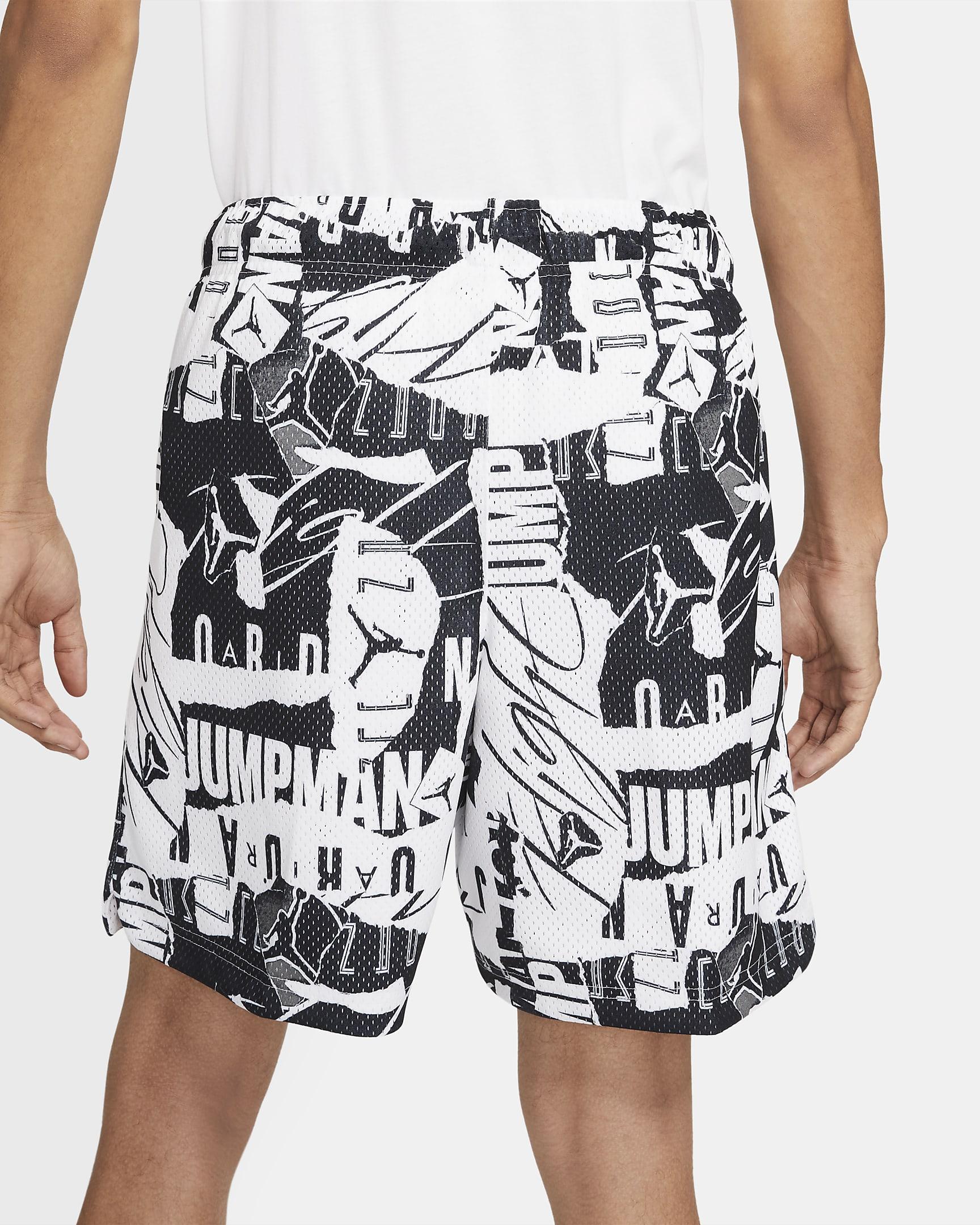 jordan-essentials-mens-printed-mesh-shorts-cMXF76-3.png
