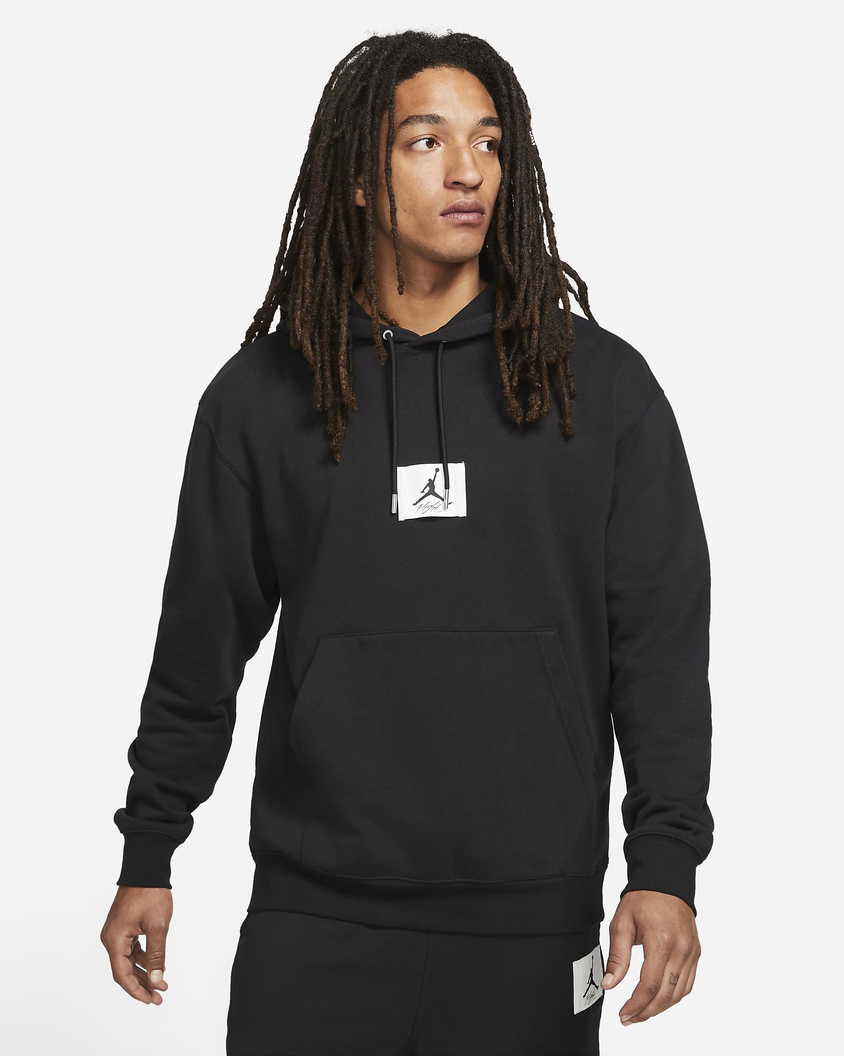 jordan-essentials-mens-statement-fleece-hoodie-cckr7N.png