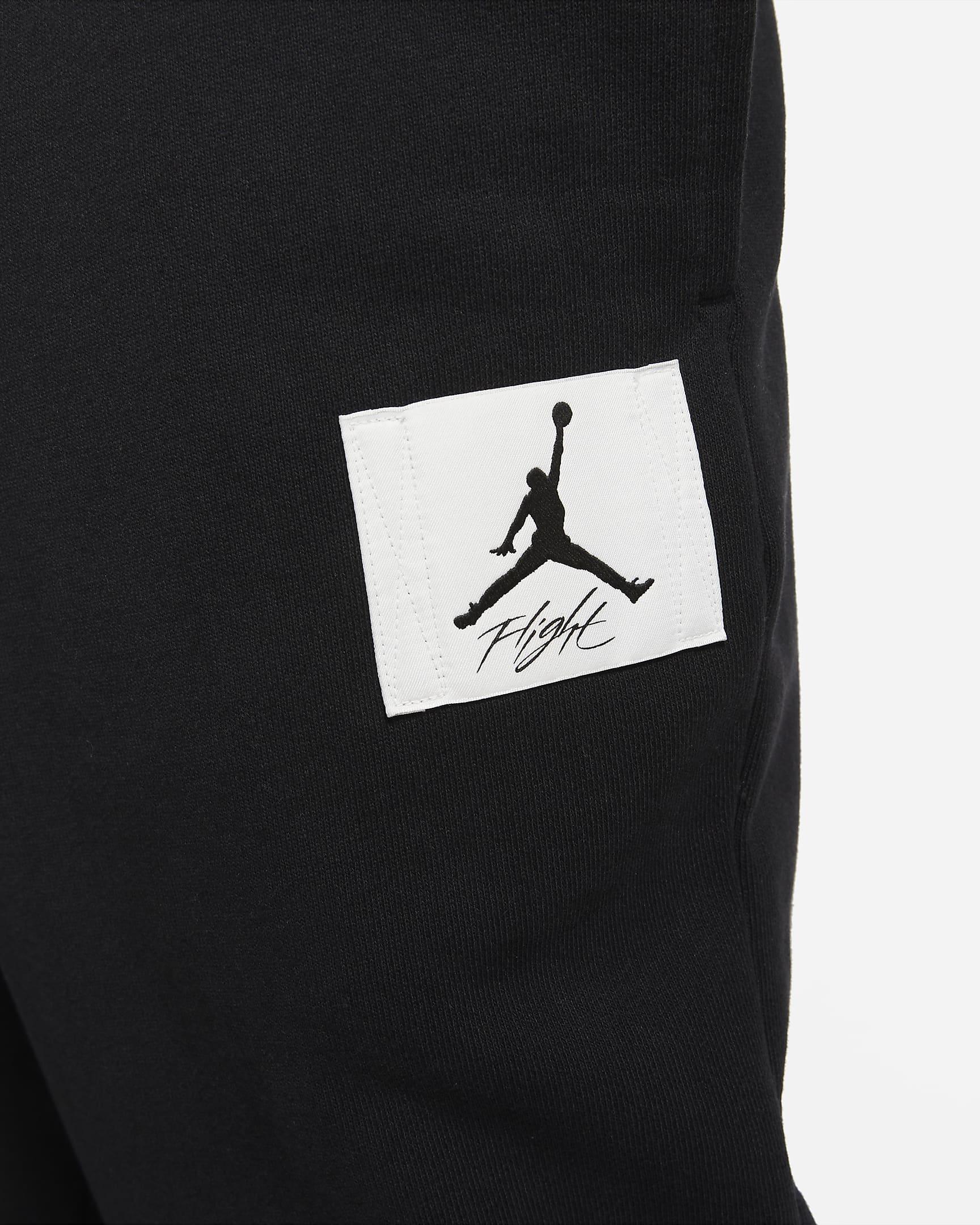 jordan-essentials-mens-statement-fleece-pants-92lNjM-1.png