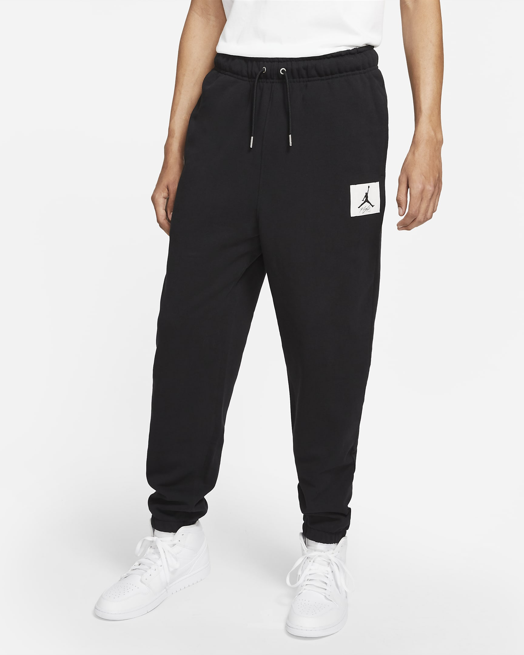 jordan-essentials-mens-statement-fleece-pants-92lNjM.png