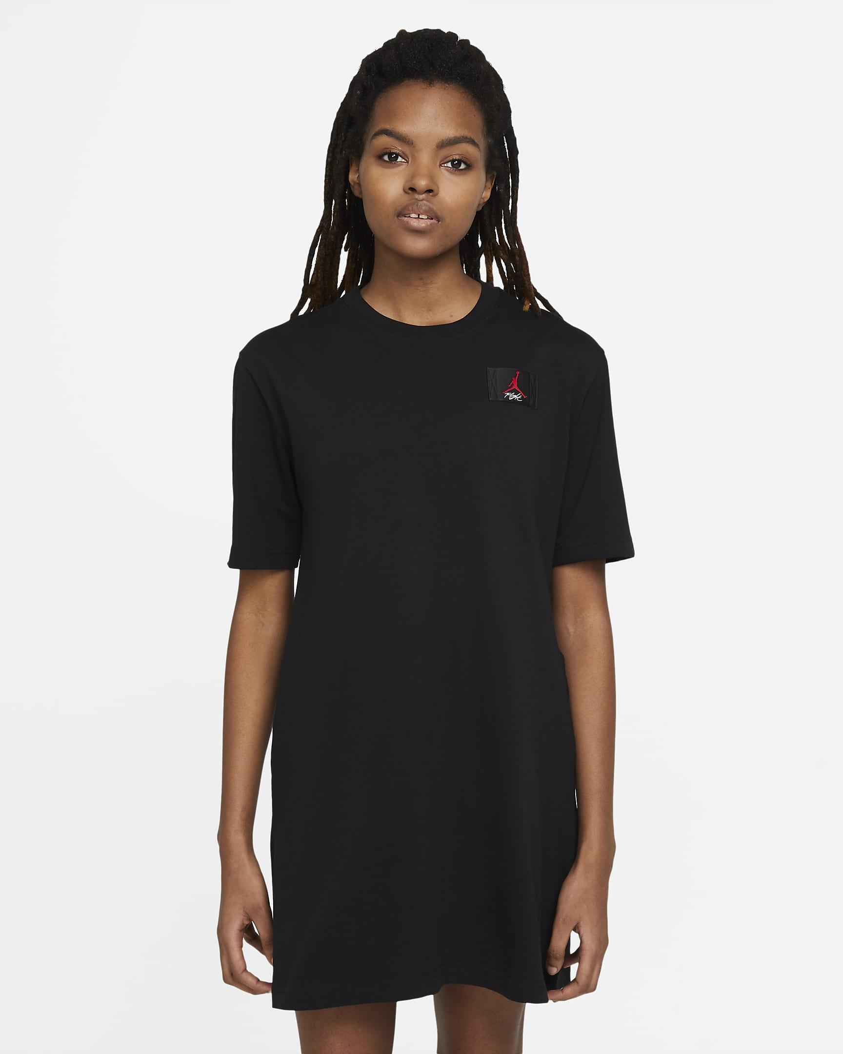 jordan-essentials-womens-dress-nC3T54-1.png