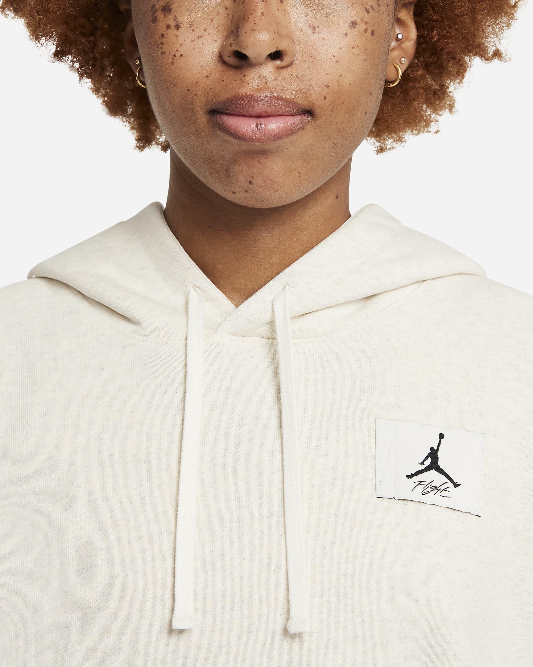 jordan-essentials-womens-fleece-hoodie-JVrKBF-1.png