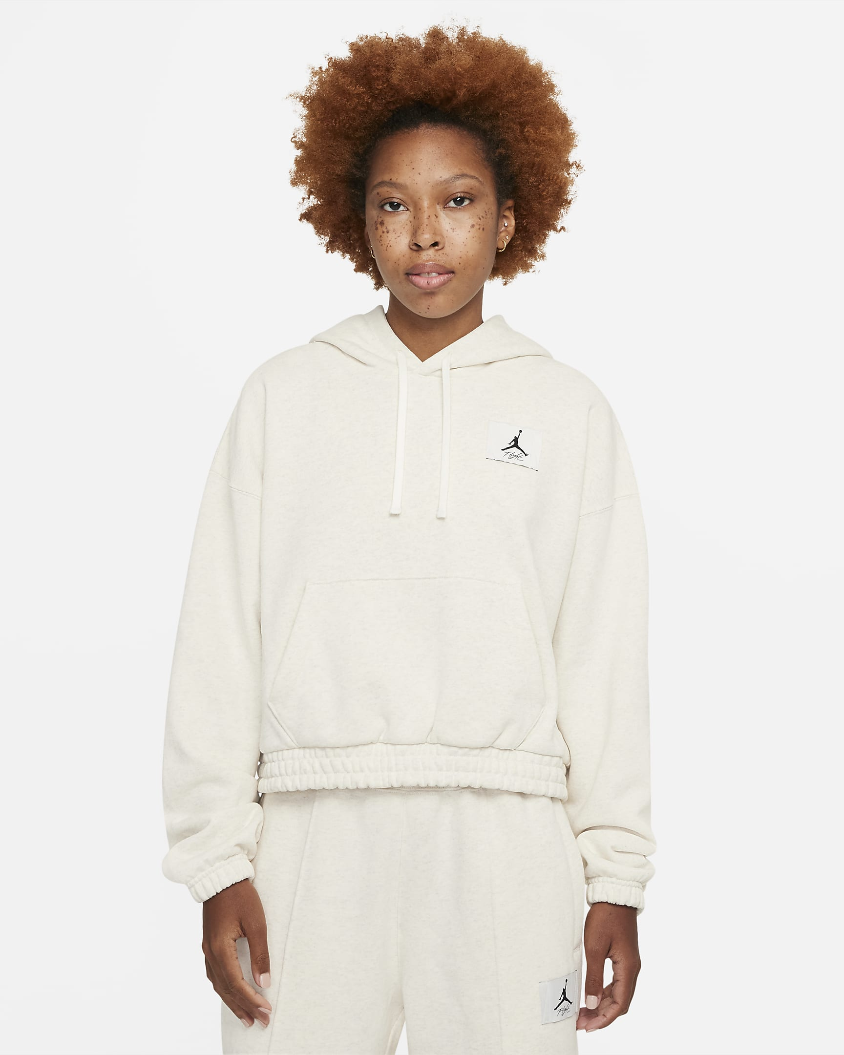 jordan-essentials-womens-fleece-hoodie-JVrKBF.png