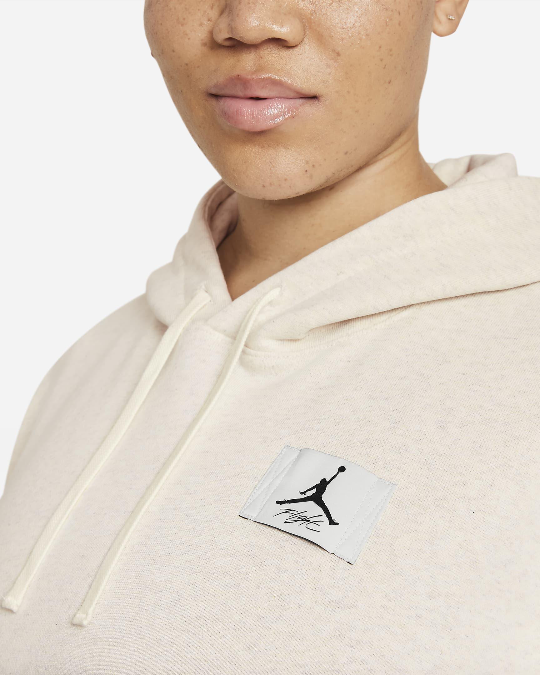 jordan-essentials-womens-fleece-hoodie-plus-size-J9Pgqw-2.png