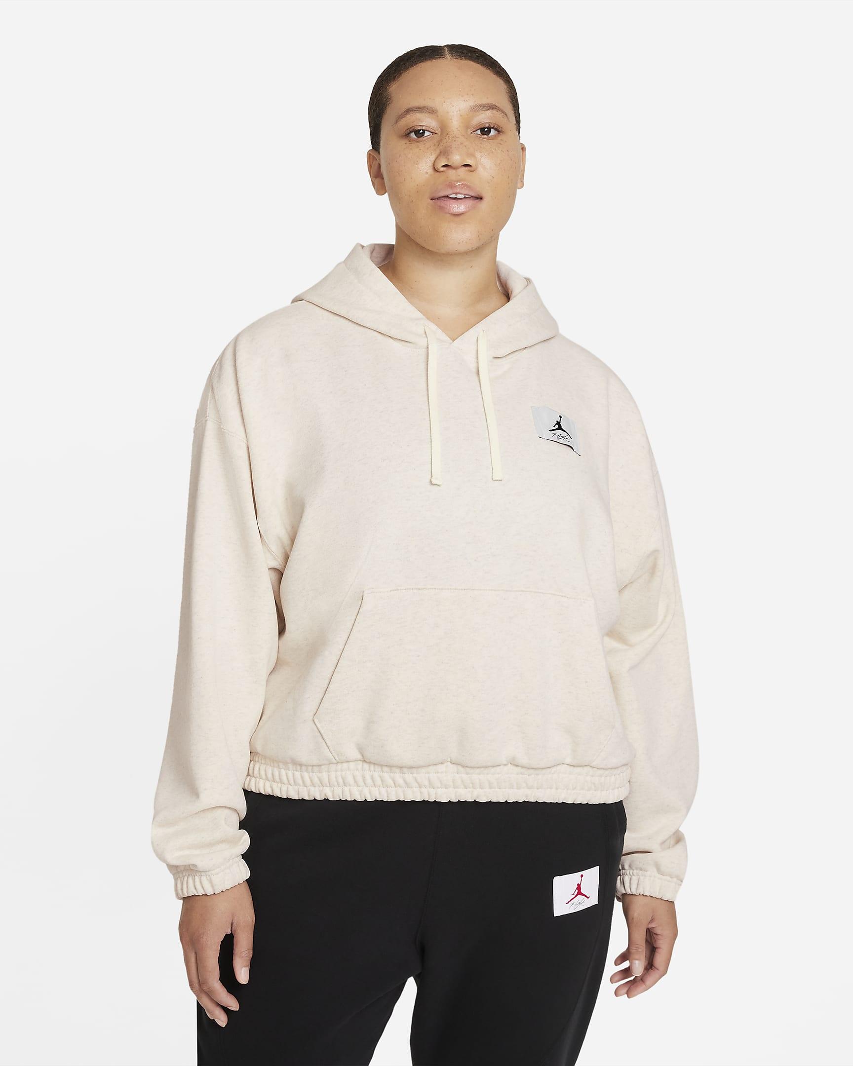 jordan-essentials-womens-fleece-hoodie-plus-size-J9Pgqw.png