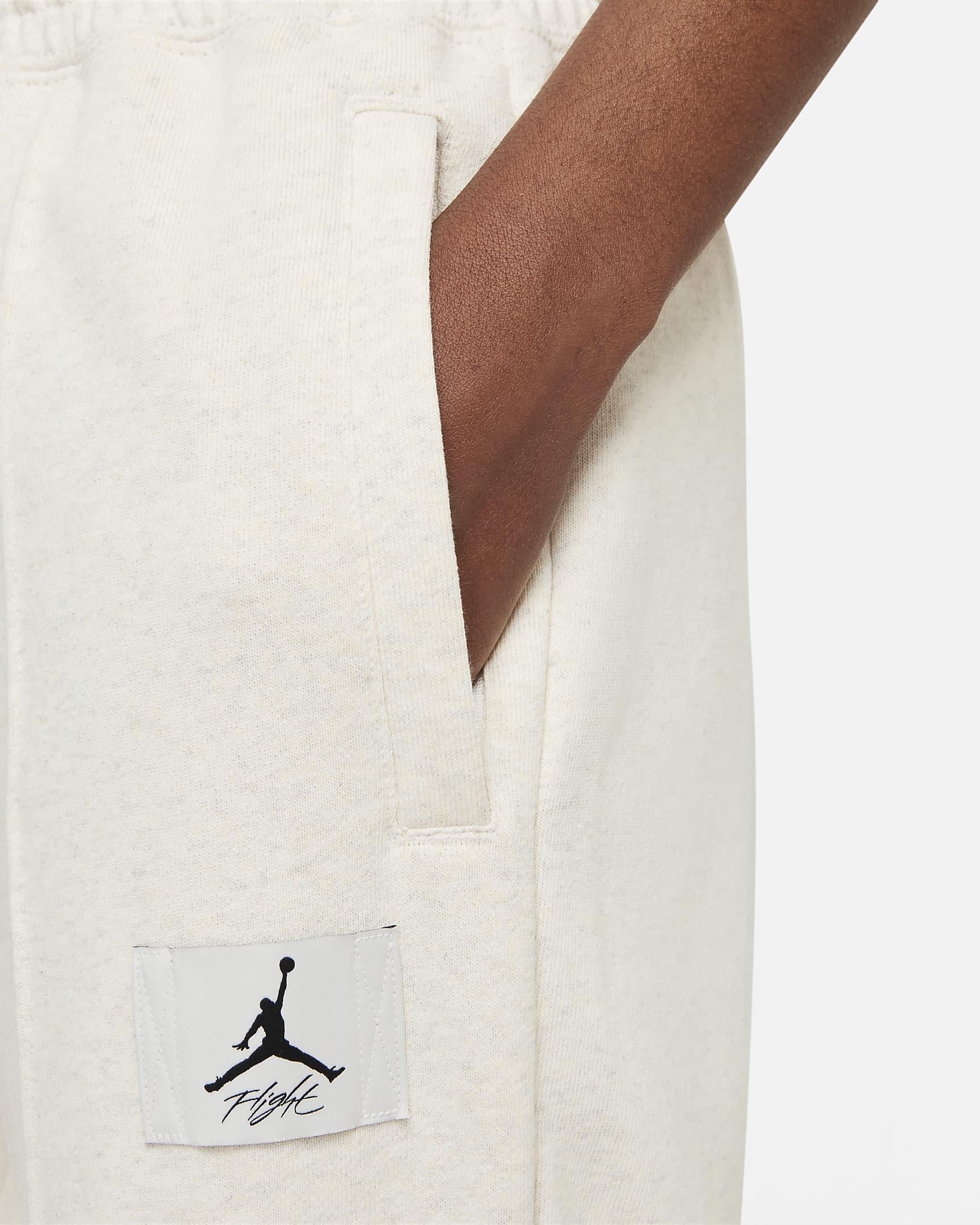 jordan-essentials-womens-fleece-pants-Hf4lN3-1.png