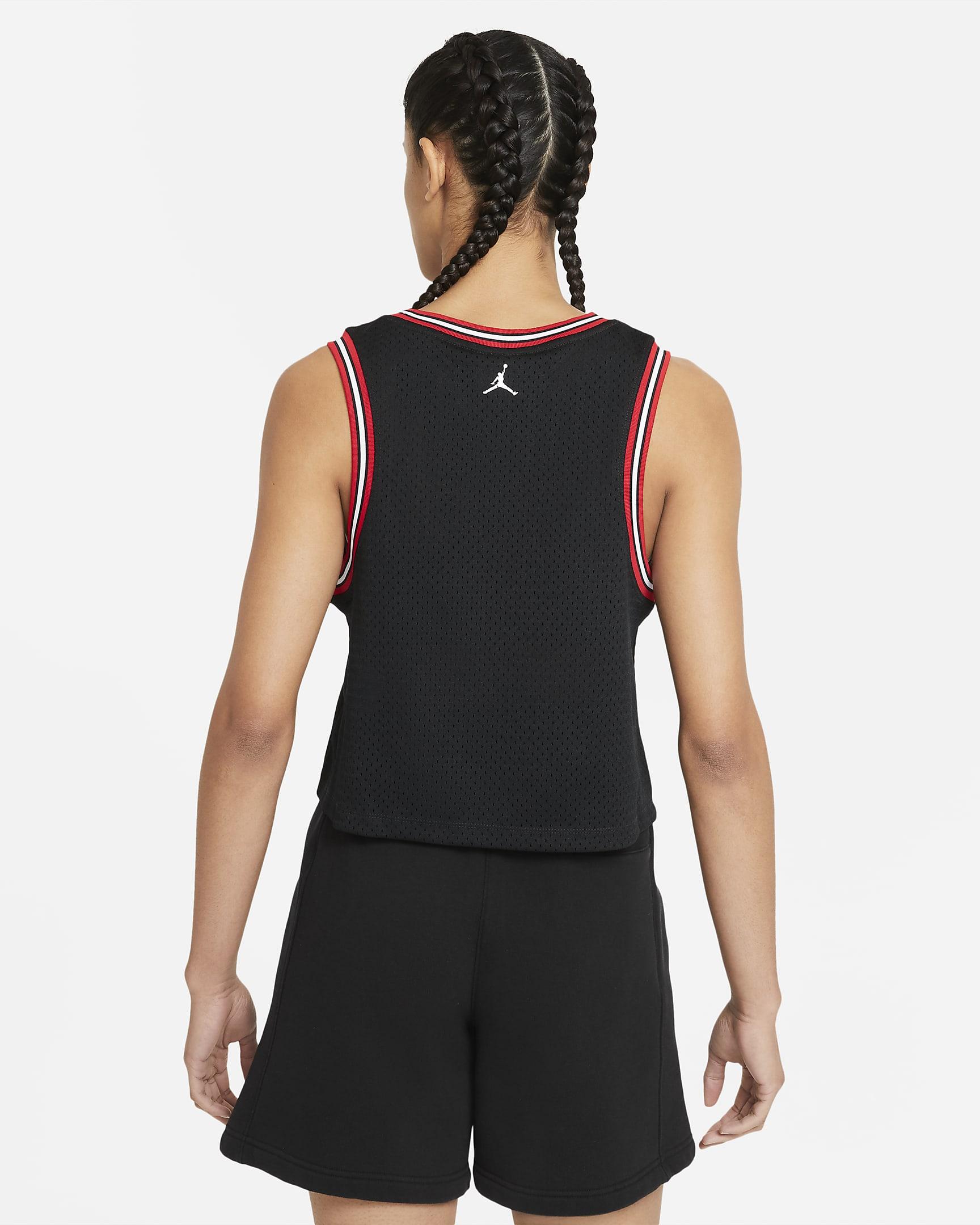 jordan-essentials-womens-jersey-0hlNPc-1.png