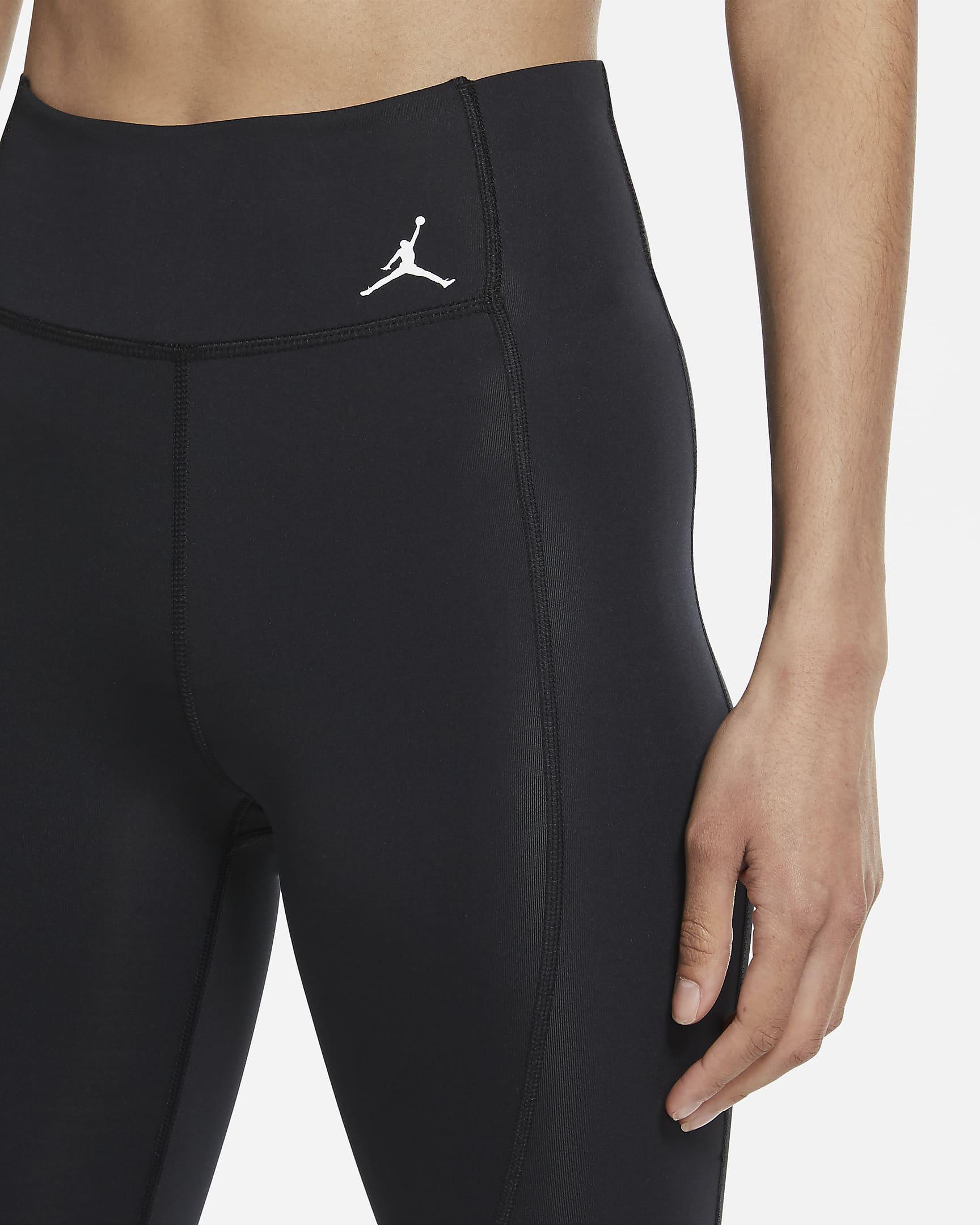 jordan-essentials-womens-mid-rise-7-8-leggings-N3lDkx-1.png