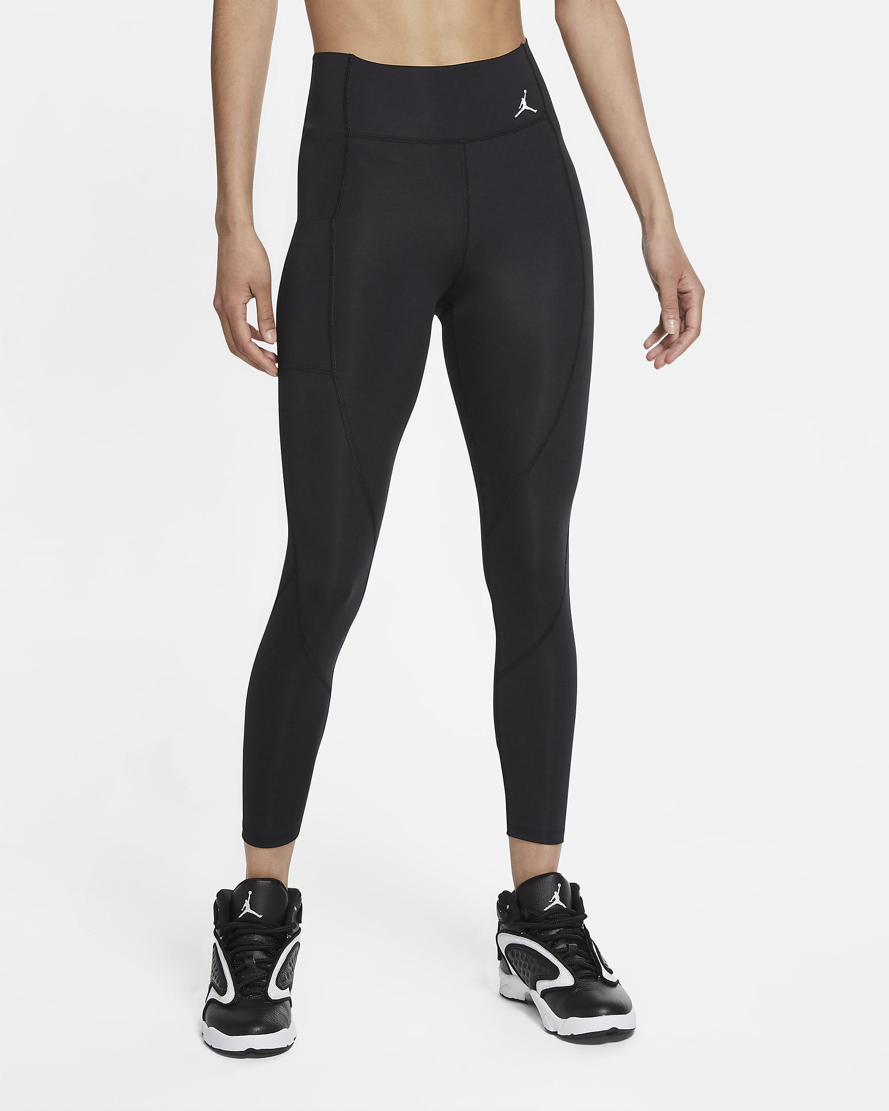 jordan-essentials-womens-mid-rise-7-8-leggings-N3lDkx.png