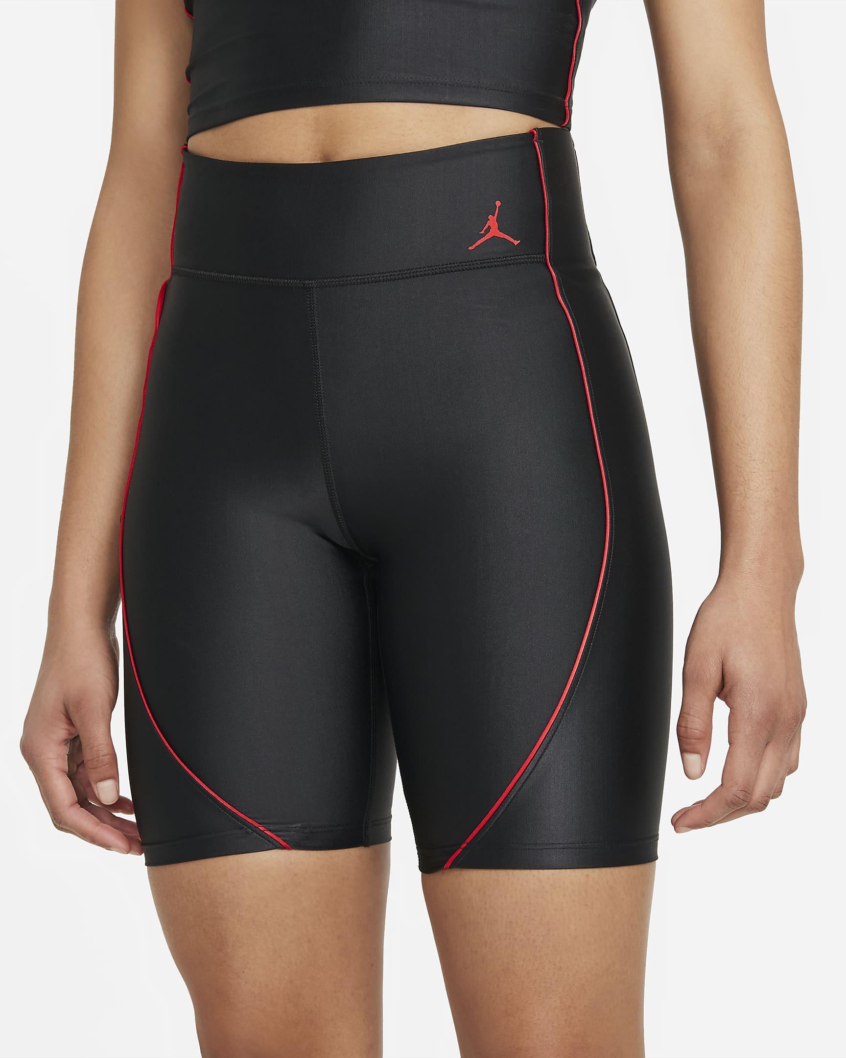 jordan-essentials-womens-mid-rise-bike-shorts-wMnJbl.png