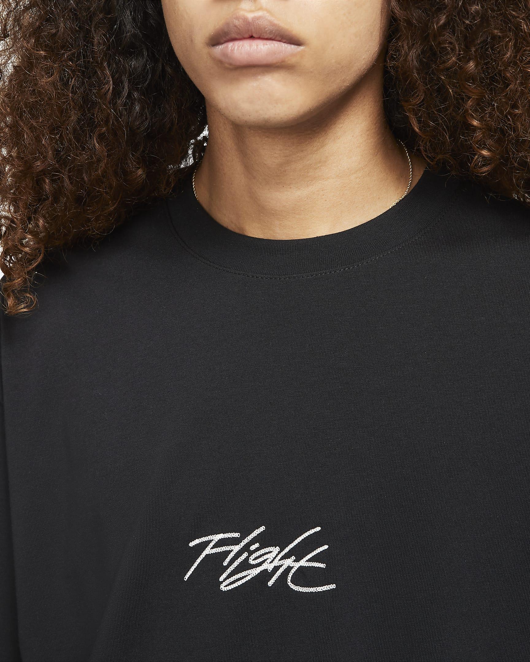 jordan-flight-essentials-mens-short-sleeve-t-shirt-J0tWDs-1.png