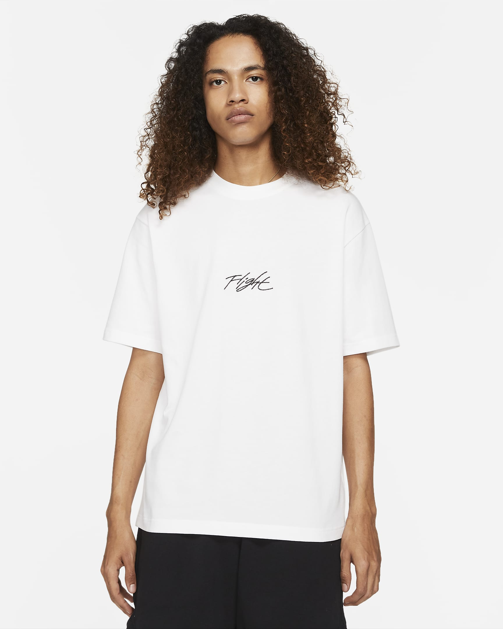 jordan-flight-essentials-mens-short-sleeve-t-shirt-J0tWDs-3.png