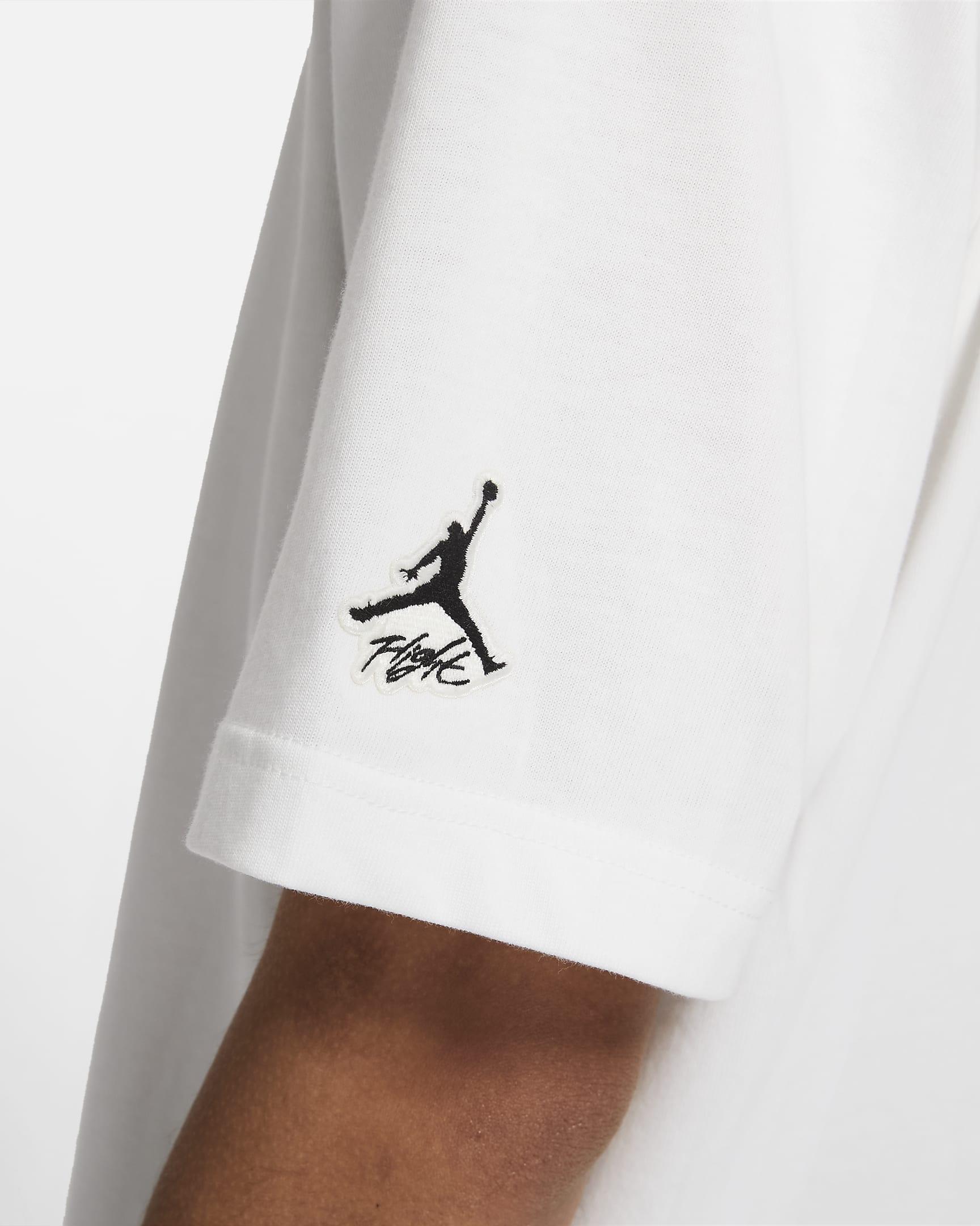 jordan-flight-essentials-mens-short-sleeve-t-shirt-J0tWDs-5.png
